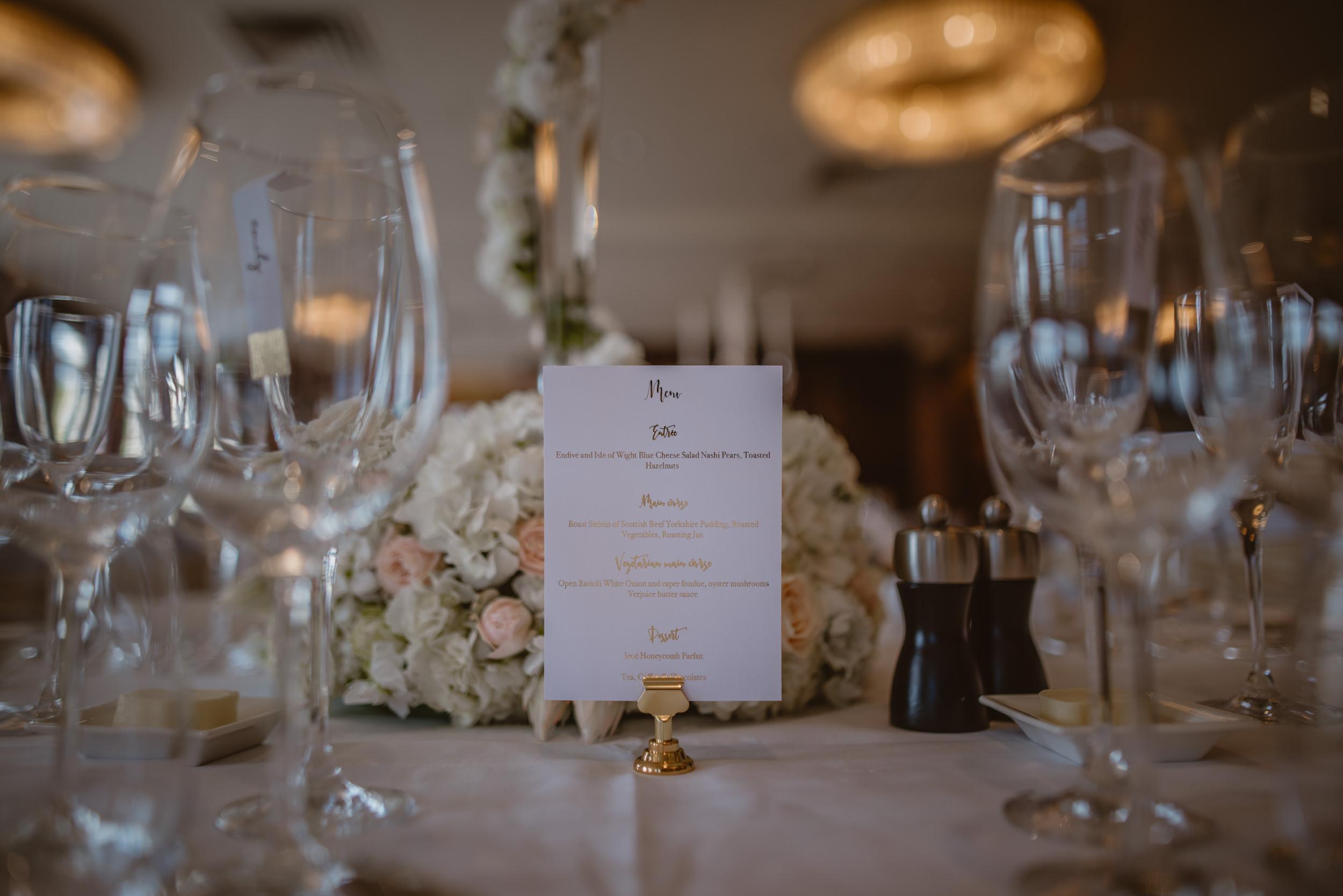 Trisha-and-Roger-wedding-The-Priory-Church-and-Chewton-Glen-Hotel-Christchurch-Manu-Mendoza-Wedding-Photography-268.jpg