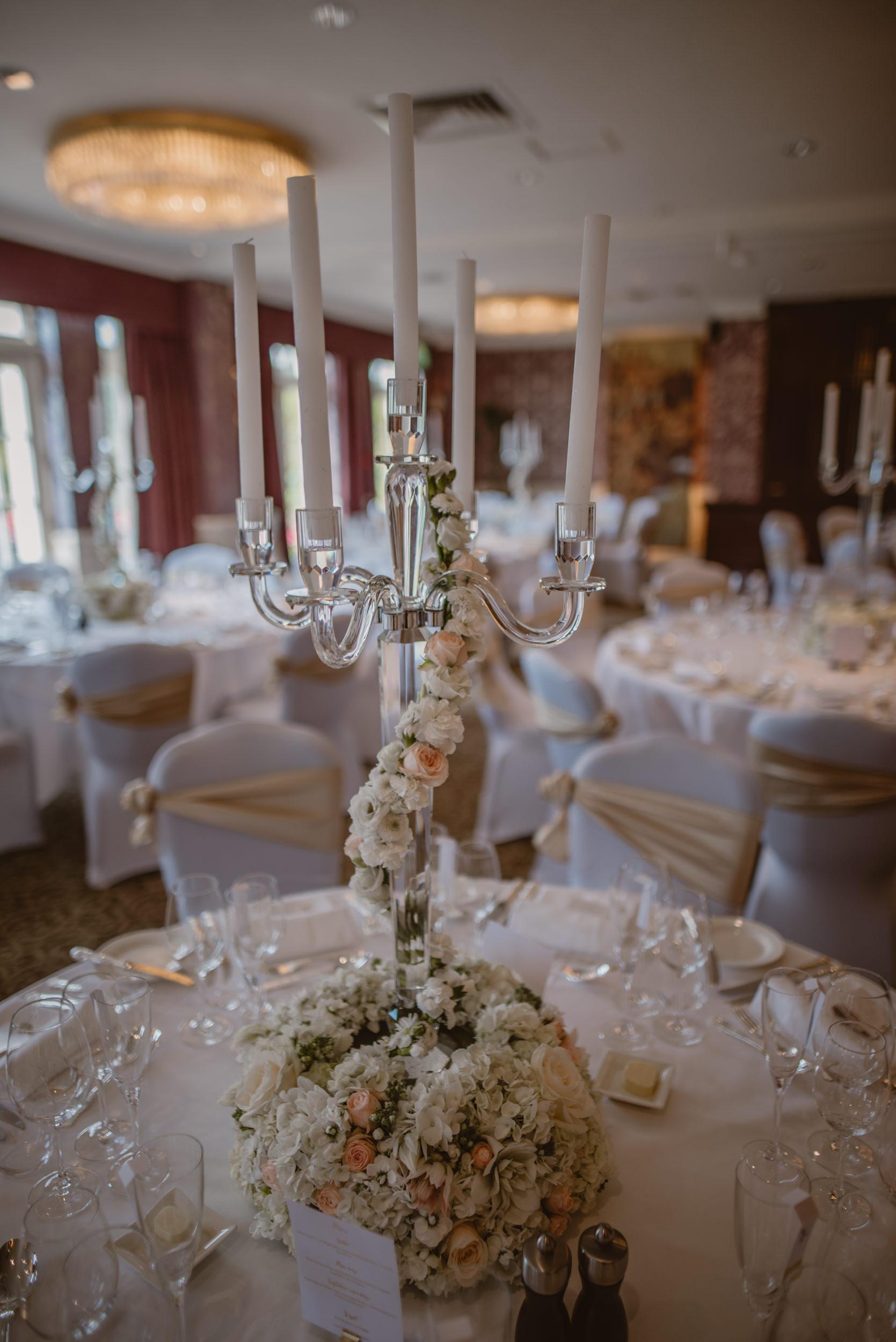 Trisha-and-Roger-wedding-The-Priory-Church-and-Chewton-Glen-Hotel-Christchurch-Manu-Mendoza-Wedding-Photography-269.jpg