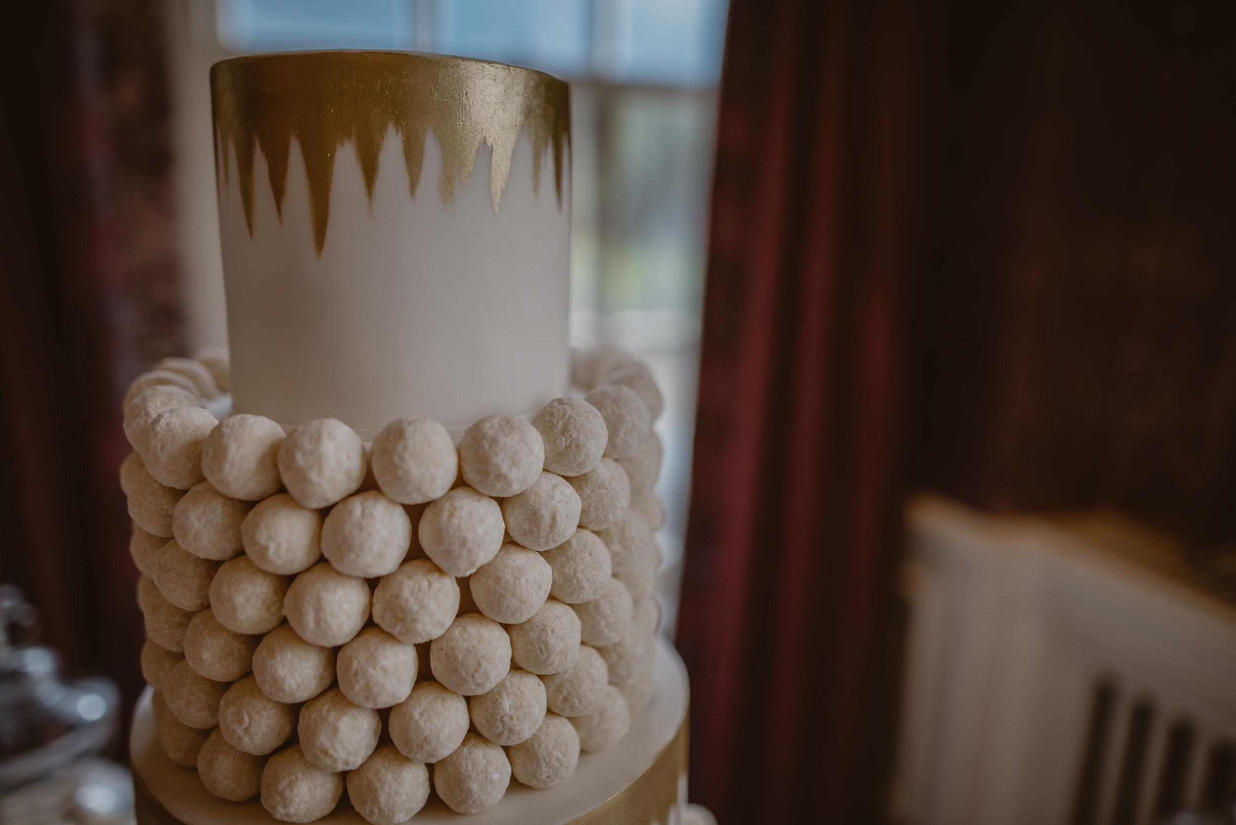 Trisha-and-Roger-wedding-The-Priory-Church-and-Chewton-Glen-Hotel-Christchurch-Manu-Mendoza-Wedding-Photography-275.jpg