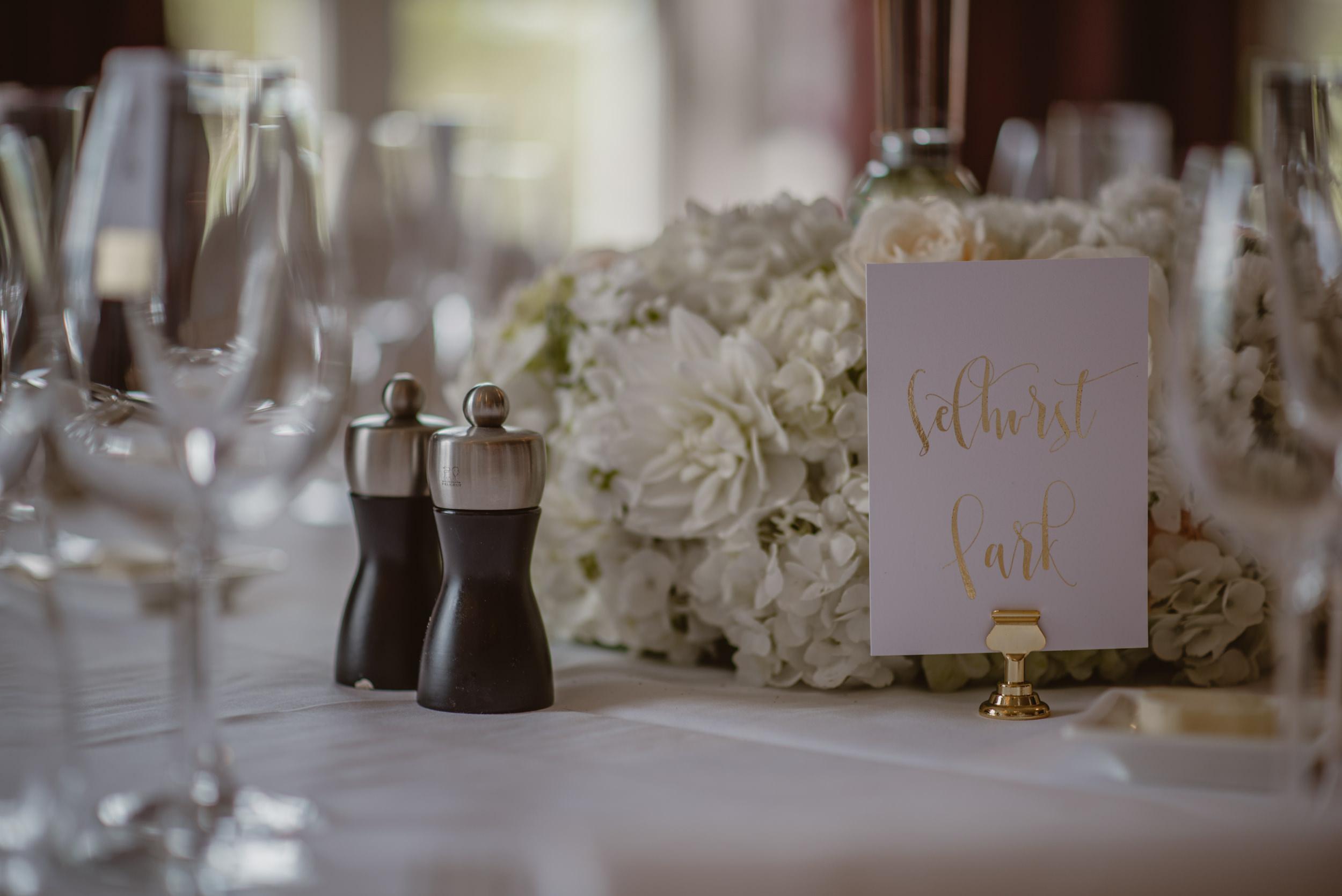 Trisha-and-Roger-wedding-The-Priory-Church-and-Chewton-Glen-Hotel-Christchurch-Manu-Mendoza-Wedding-Photography-278.jpg