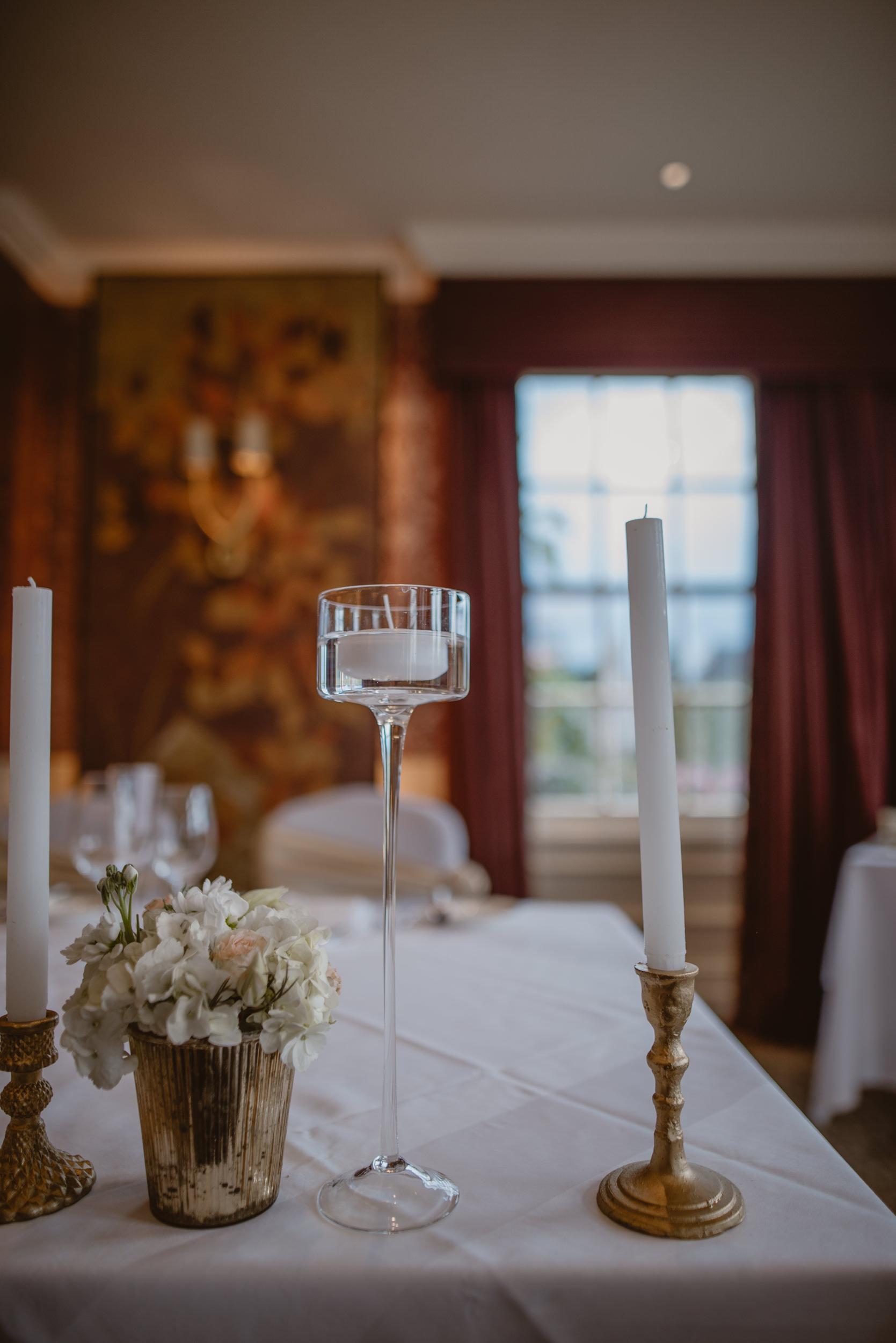 Trisha-and-Roger-wedding-The-Priory-Church-and-Chewton-Glen-Hotel-Christchurch-Manu-Mendoza-Wedding-Photography-281.jpg