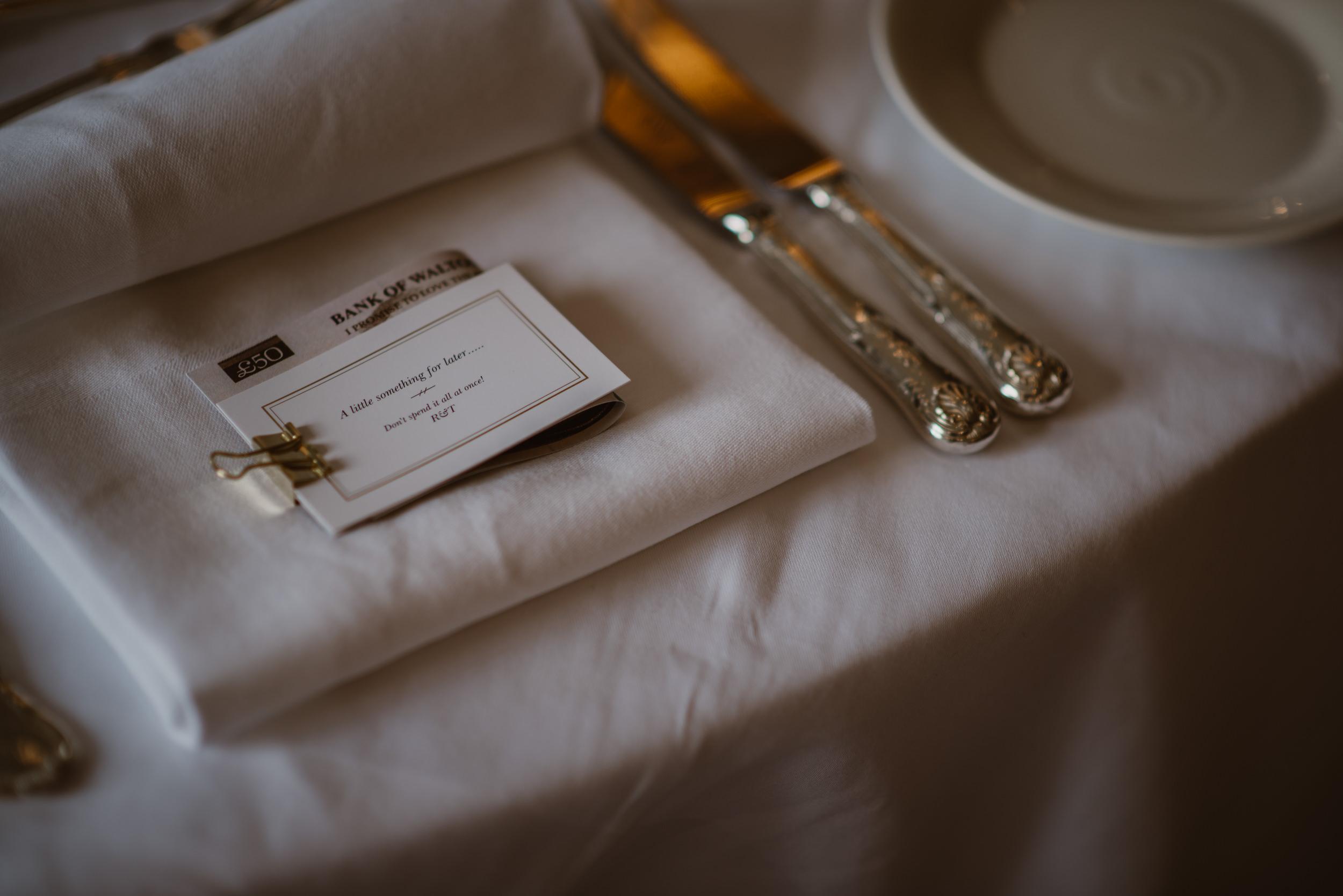 Trisha-and-Roger-wedding-The-Priory-Church-and-Chewton-Glen-Hotel-Christchurch-Manu-Mendoza-Wedding-Photography-280.jpg