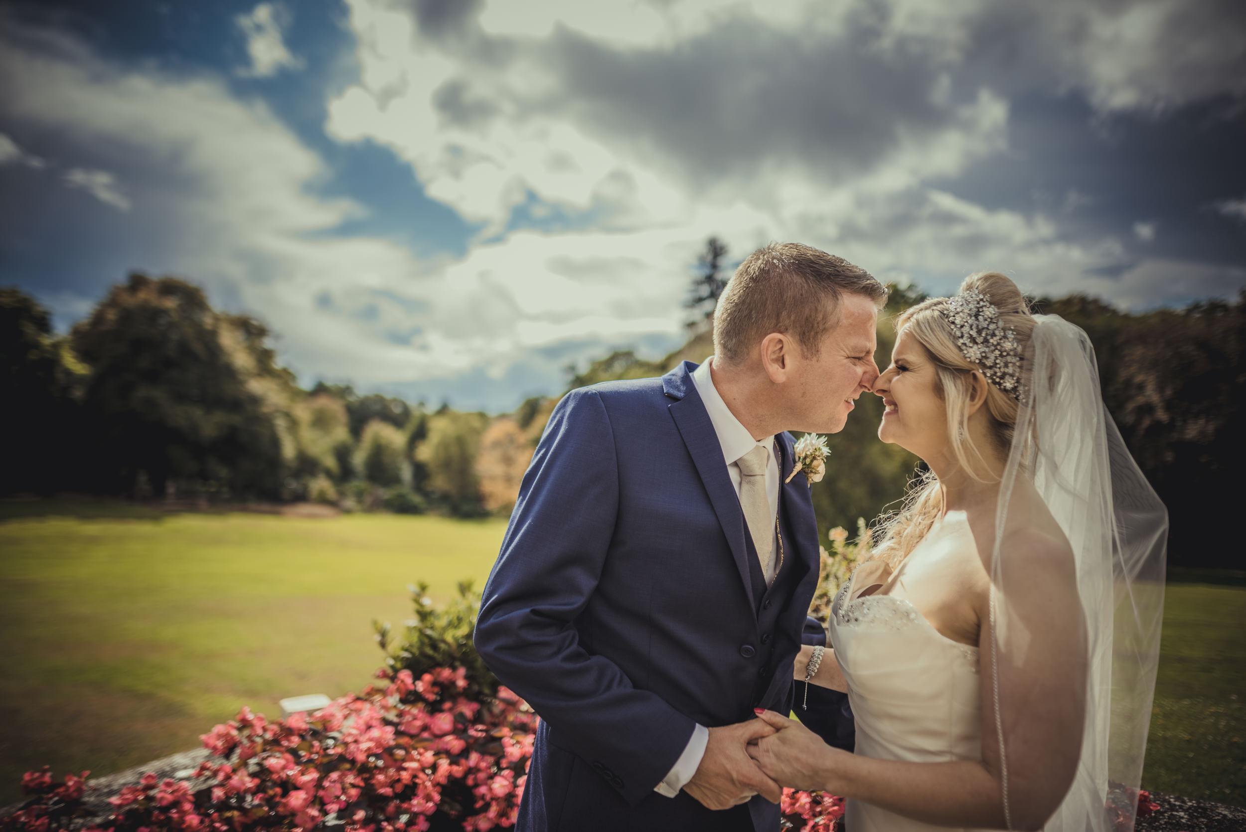 Trisha-and-Roger-wedding-The-Priory-Church-and-Chewton-Glen-Hotel-Christchurch-Manu-Mendoza-Wedding-Photography-304.jpg