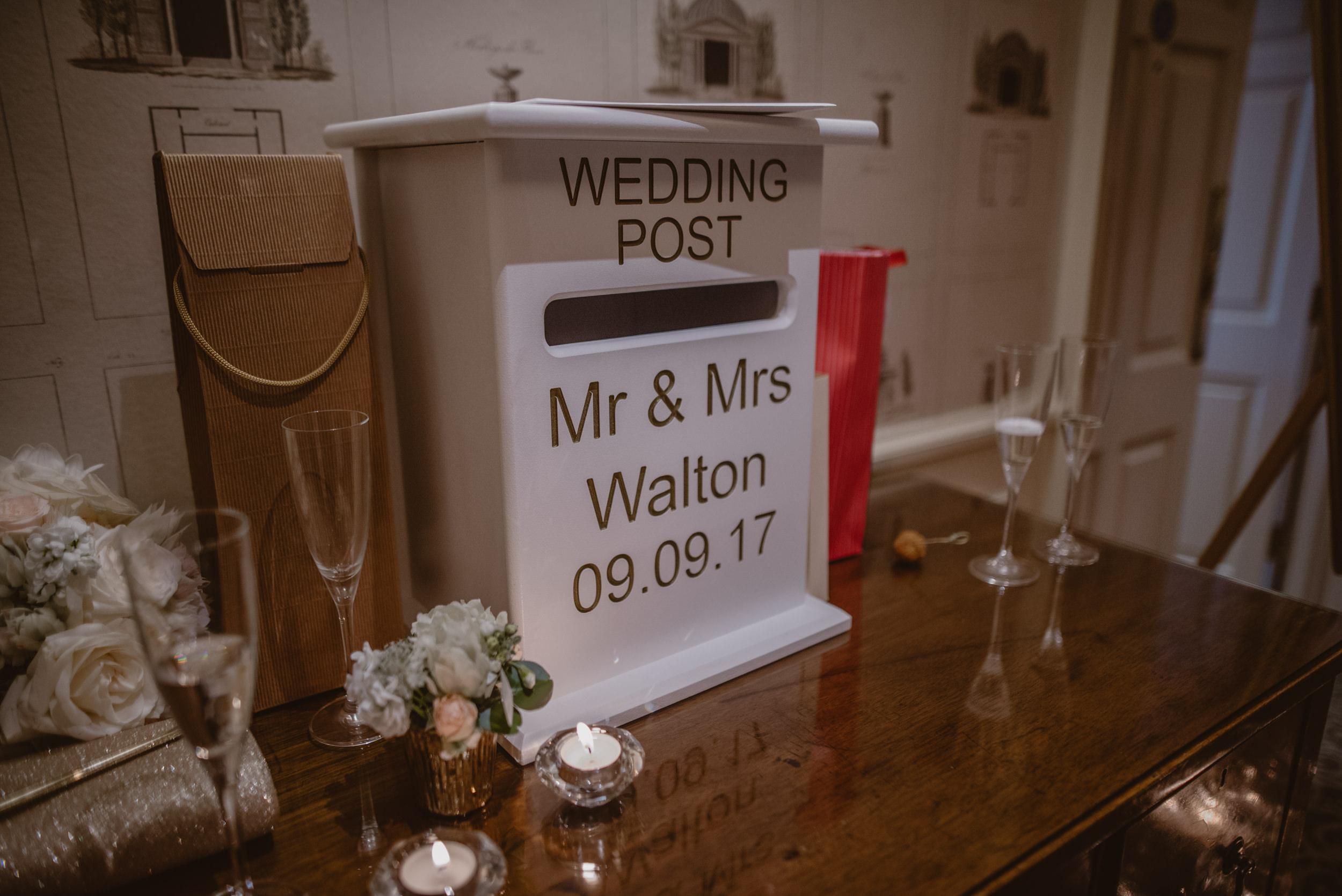 Trisha-and-Roger-wedding-The-Priory-Church-and-Chewton-Glen-Hotel-Christchurch-Manu-Mendoza-Wedding-Photography-284.jpg