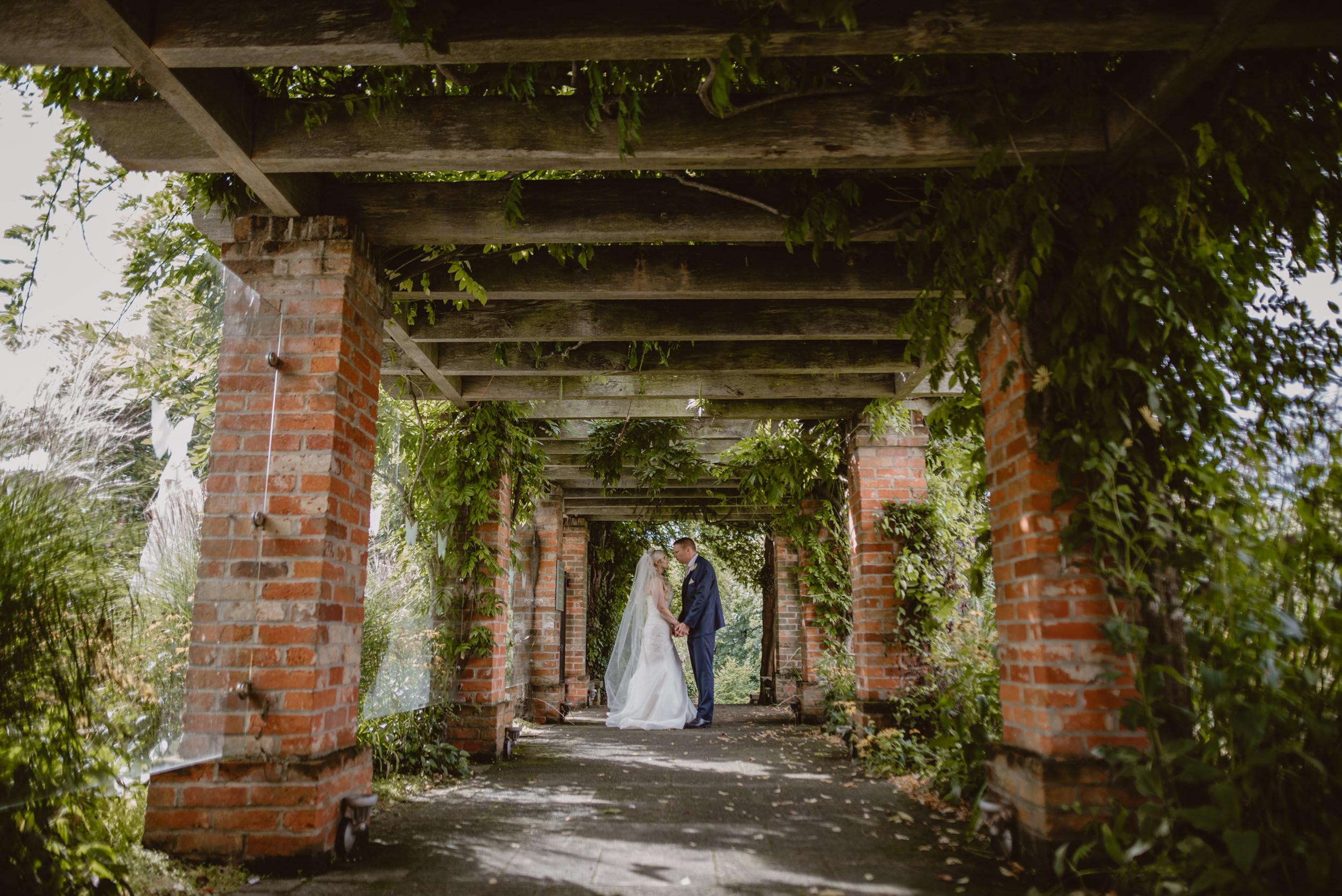 Trisha-and-Roger-wedding-The-Priory-Church-and-Chewton-Glen-Hotel-Christchurch-Manu-Mendoza-Wedding-Photography-318.jpg