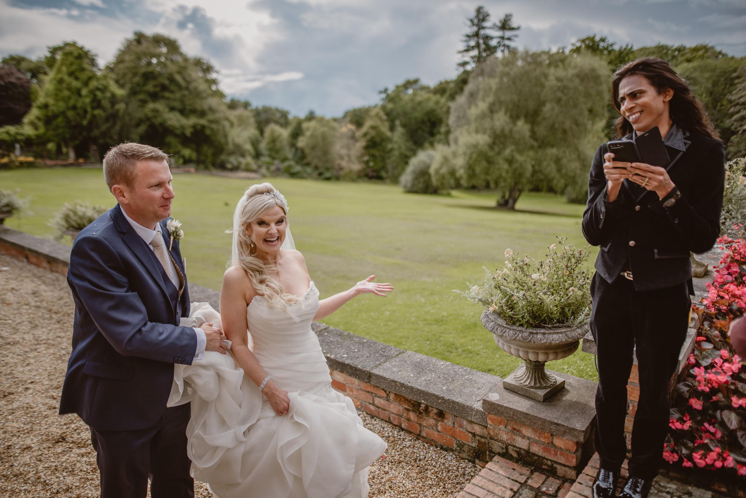 Trisha-and-Roger-wedding-The-Priory-Church-and-Chewton-Glen-Hotel-Christchurch-Manu-Mendoza-Wedding-Photography-329.jpg