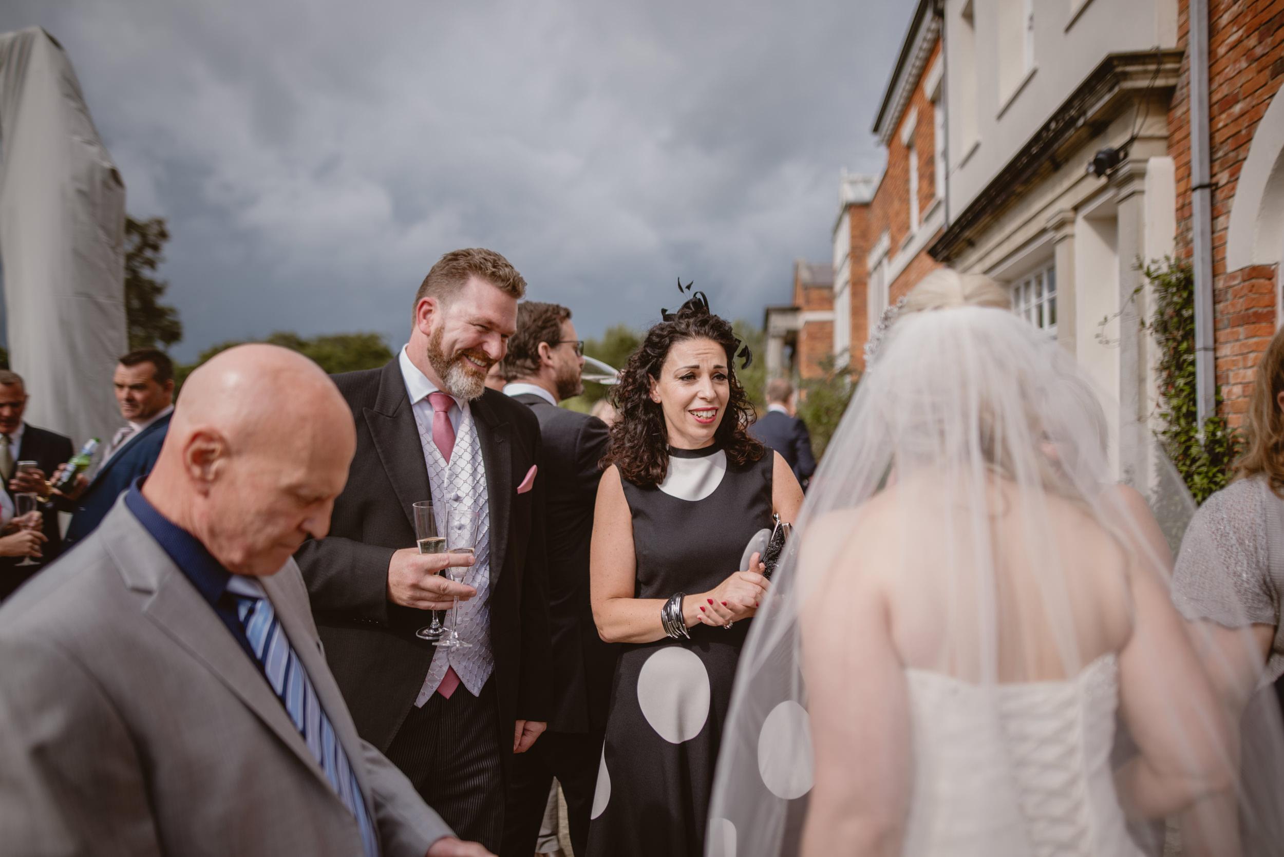 Trisha-and-Roger-wedding-The-Priory-Church-and-Chewton-Glen-Hotel-Christchurch-Manu-Mendoza-Wedding-Photography-335.jpg