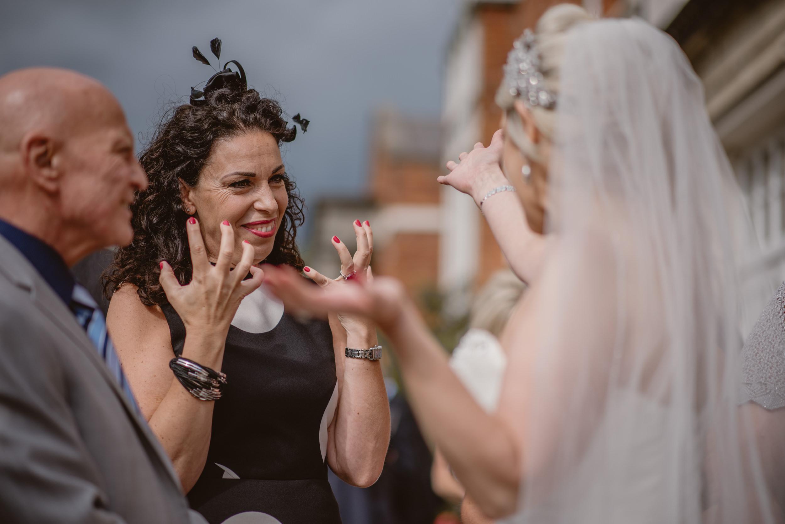 Trisha-and-Roger-wedding-The-Priory-Church-and-Chewton-Glen-Hotel-Christchurch-Manu-Mendoza-Wedding-Photography-336.jpg