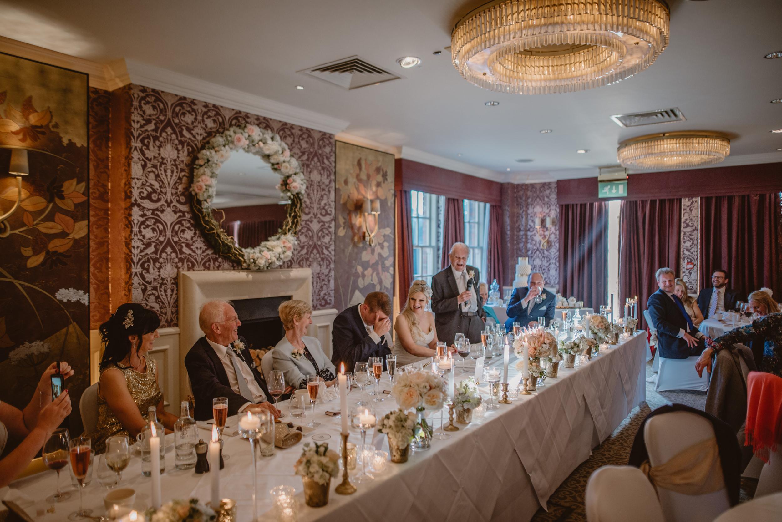 Trisha-and-Roger-wedding-The-Priory-Church-and-Chewton-Glen-Hotel-Christchurch-Manu-Mendoza-Wedding-Photography-391.jpg