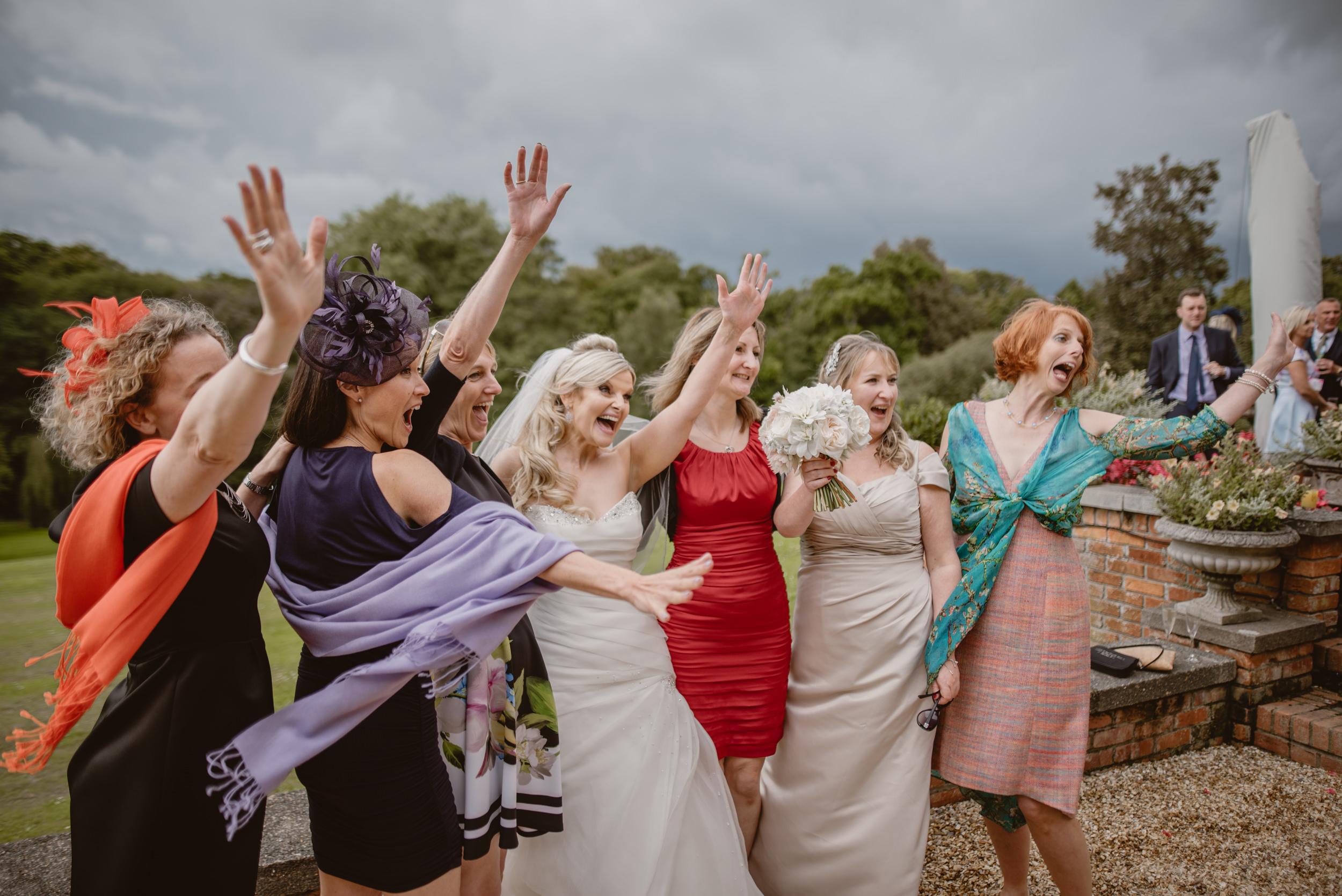 Trisha-and-Roger-wedding-The-Priory-Church-and-Chewton-Glen-Hotel-Christchurch-Manu-Mendoza-Wedding-Photography-351.jpg