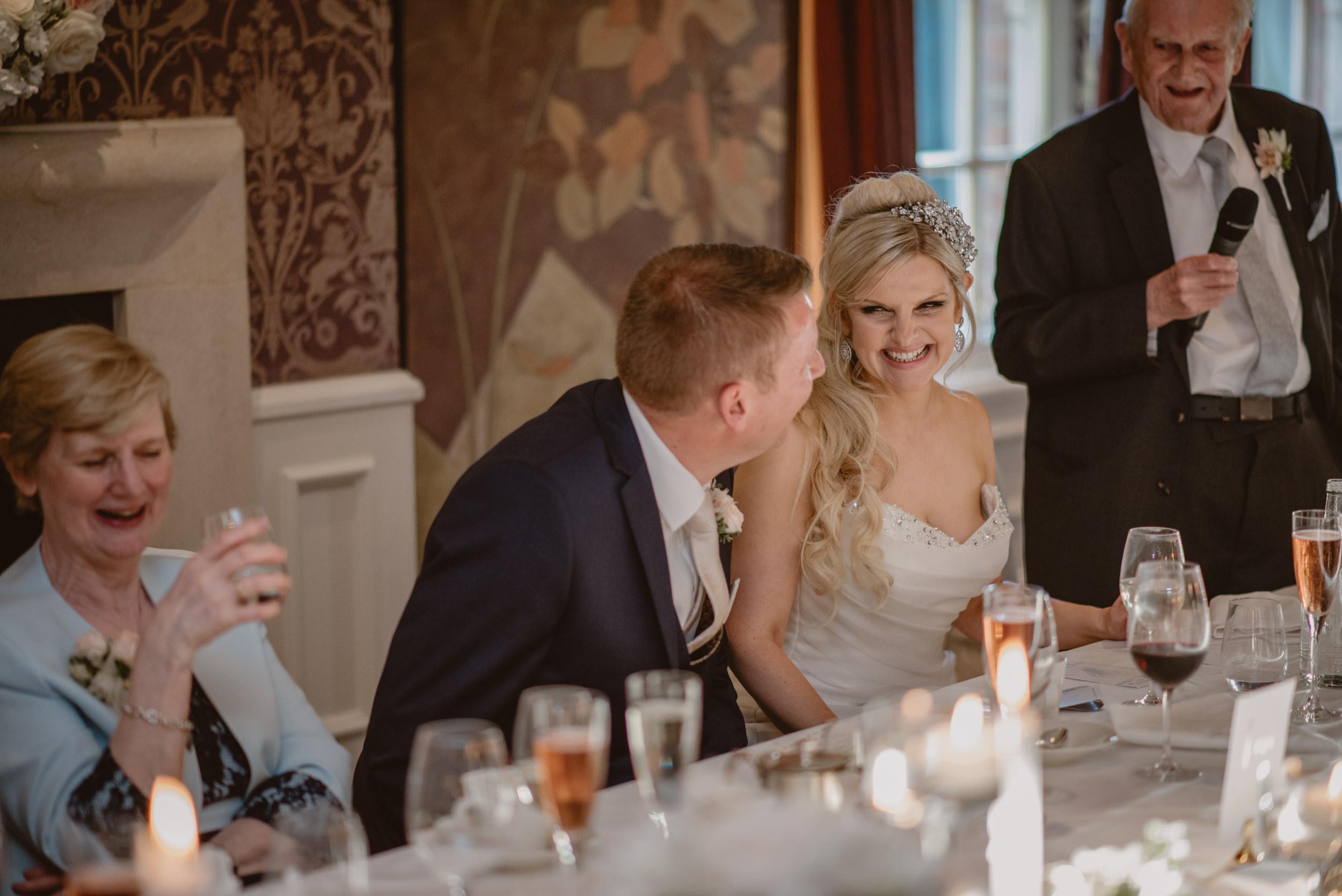 Trisha-and-Roger-wedding-The-Priory-Church-and-Chewton-Glen-Hotel-Christchurch-Manu-Mendoza-Wedding-Photography-399.jpg