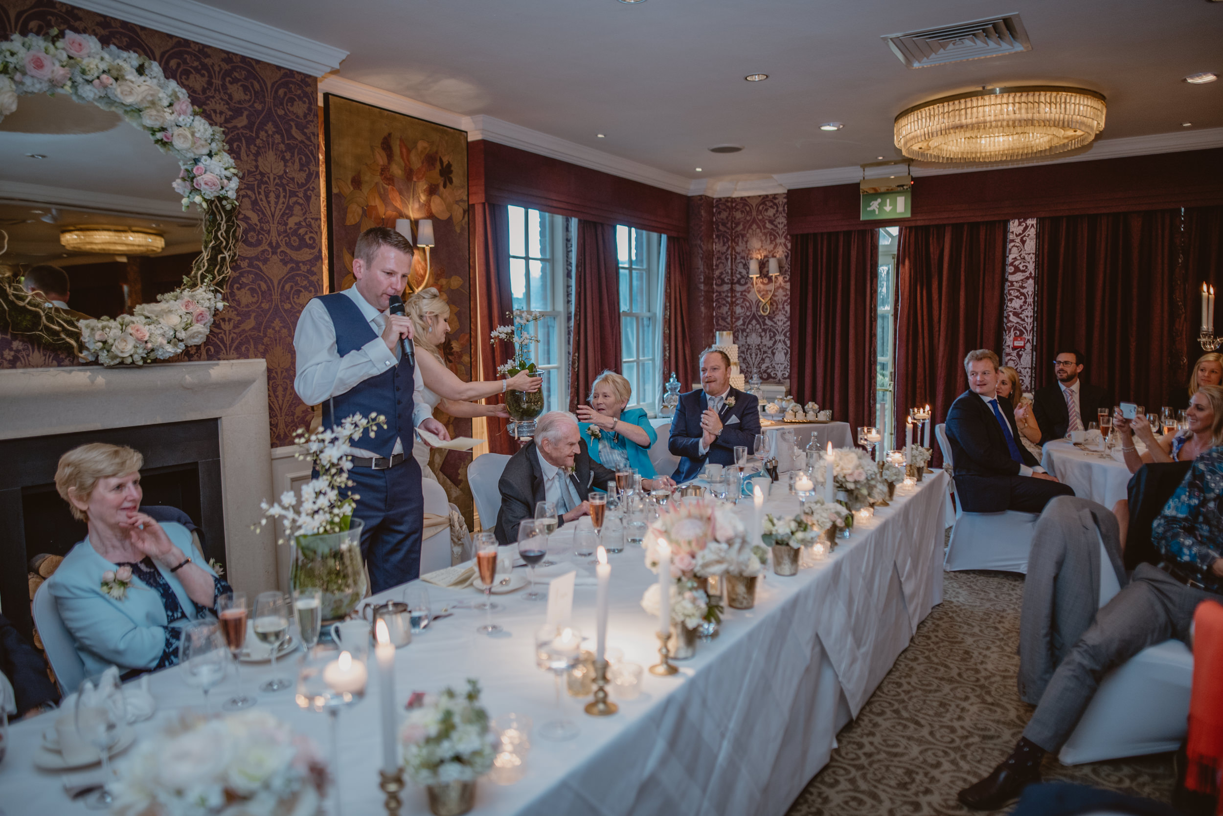 Trisha-and-Roger-wedding-The-Priory-Church-and-Chewton-Glen-Hotel-Christchurch-Manu-Mendoza-Wedding-Photography-424.jpg