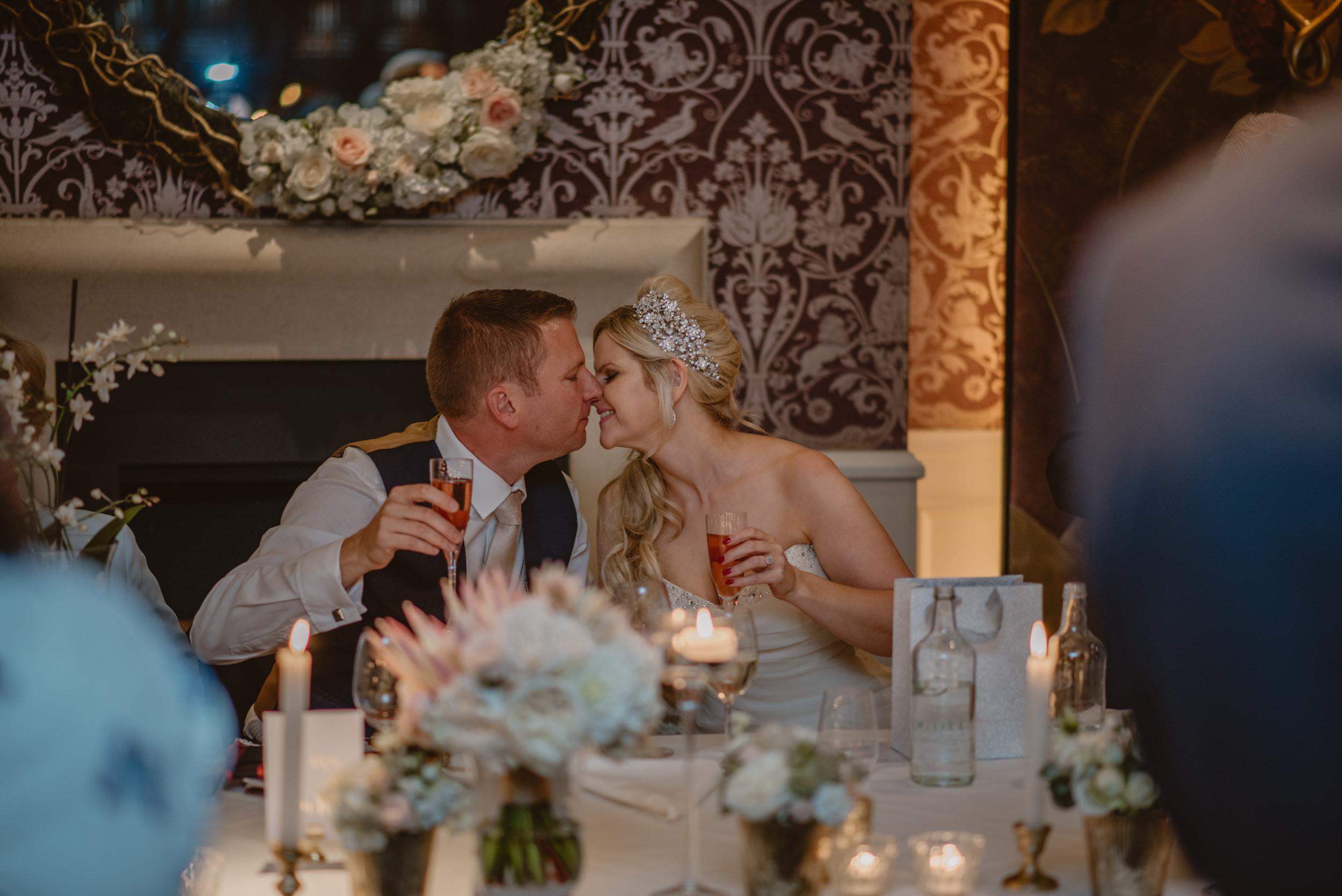 Trisha-and-Roger-wedding-The-Priory-Church-and-Chewton-Glen-Hotel-Christchurch-Manu-Mendoza-Wedding-Photography-468.jpg