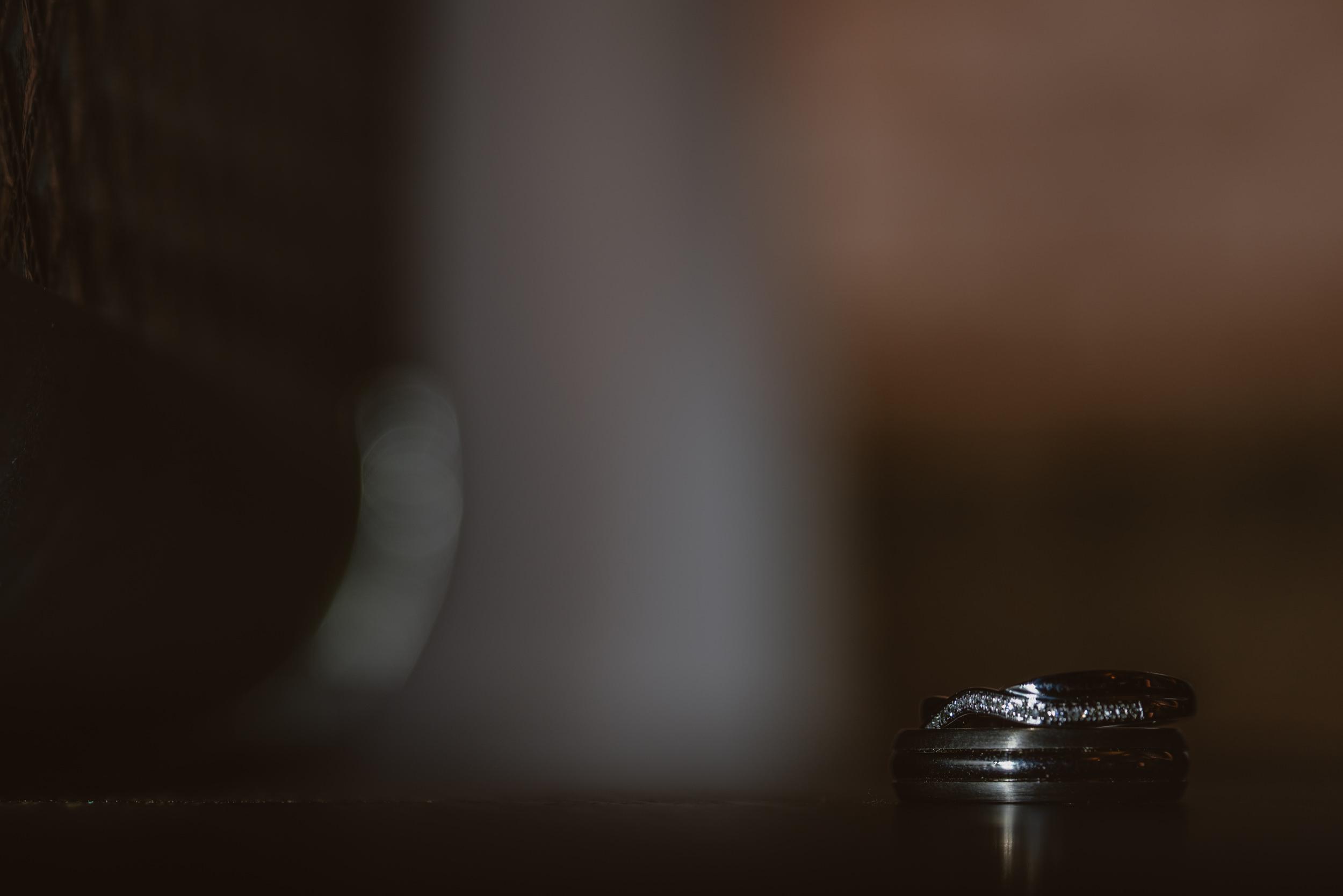 Chantelle-and-Stephen-Old-Thorns-Hotel-Wedding-Liphook-Manu-Mendoza-Wedding-Photography-056.jpg