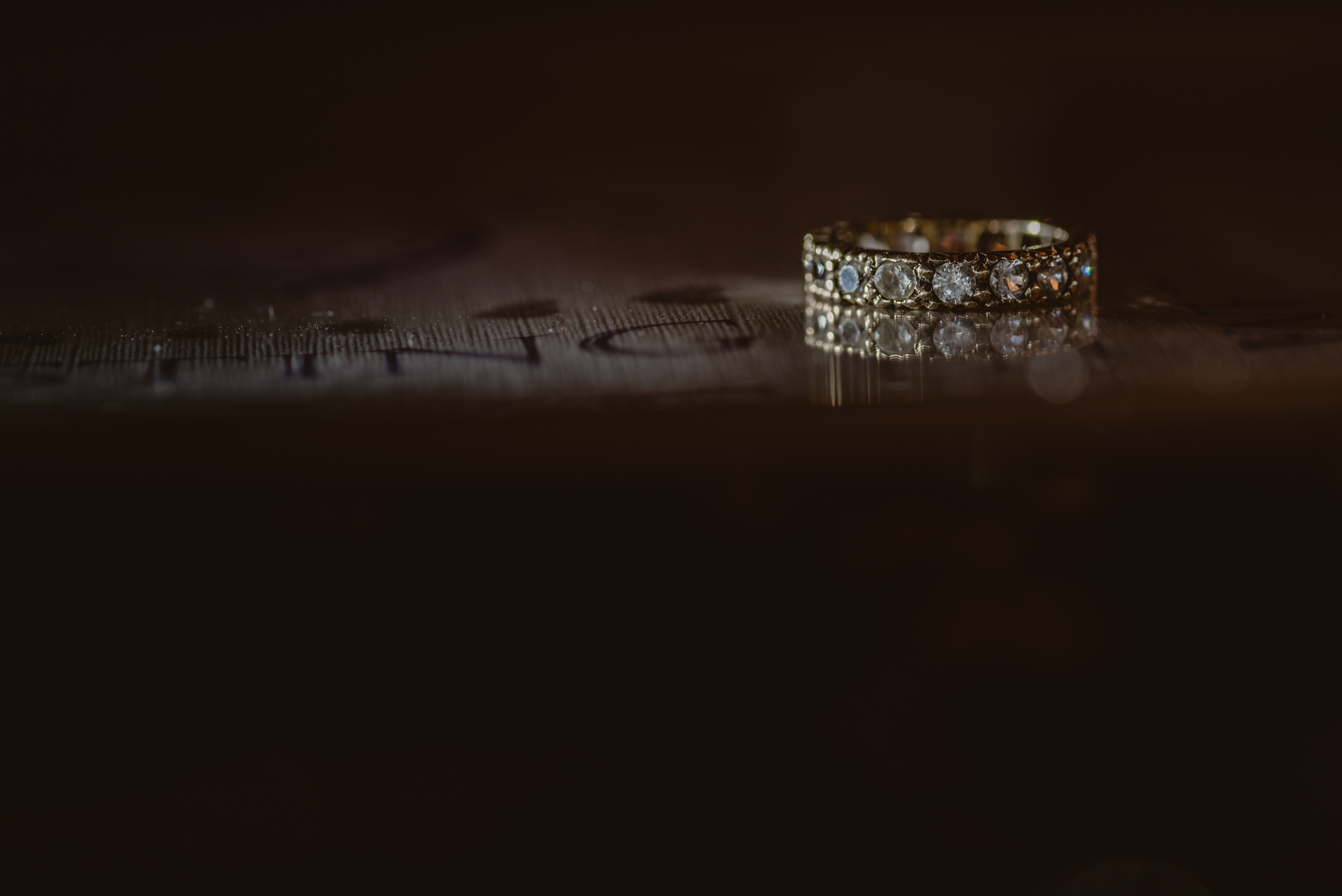 Chantelle-and-Stephen-Old-Thorns-Hotel-Wedding-Liphook-Manu-Mendoza-Wedding-Photography-058.jpg