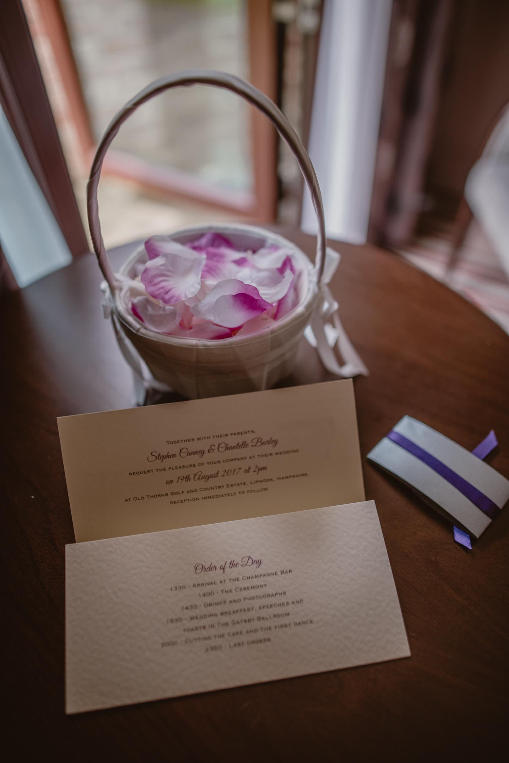 Chantelle-and-Stephen-Old-Thorns-Hotel-Wedding-Liphook-Manu-Mendoza-Wedding-Photography-095.jpg