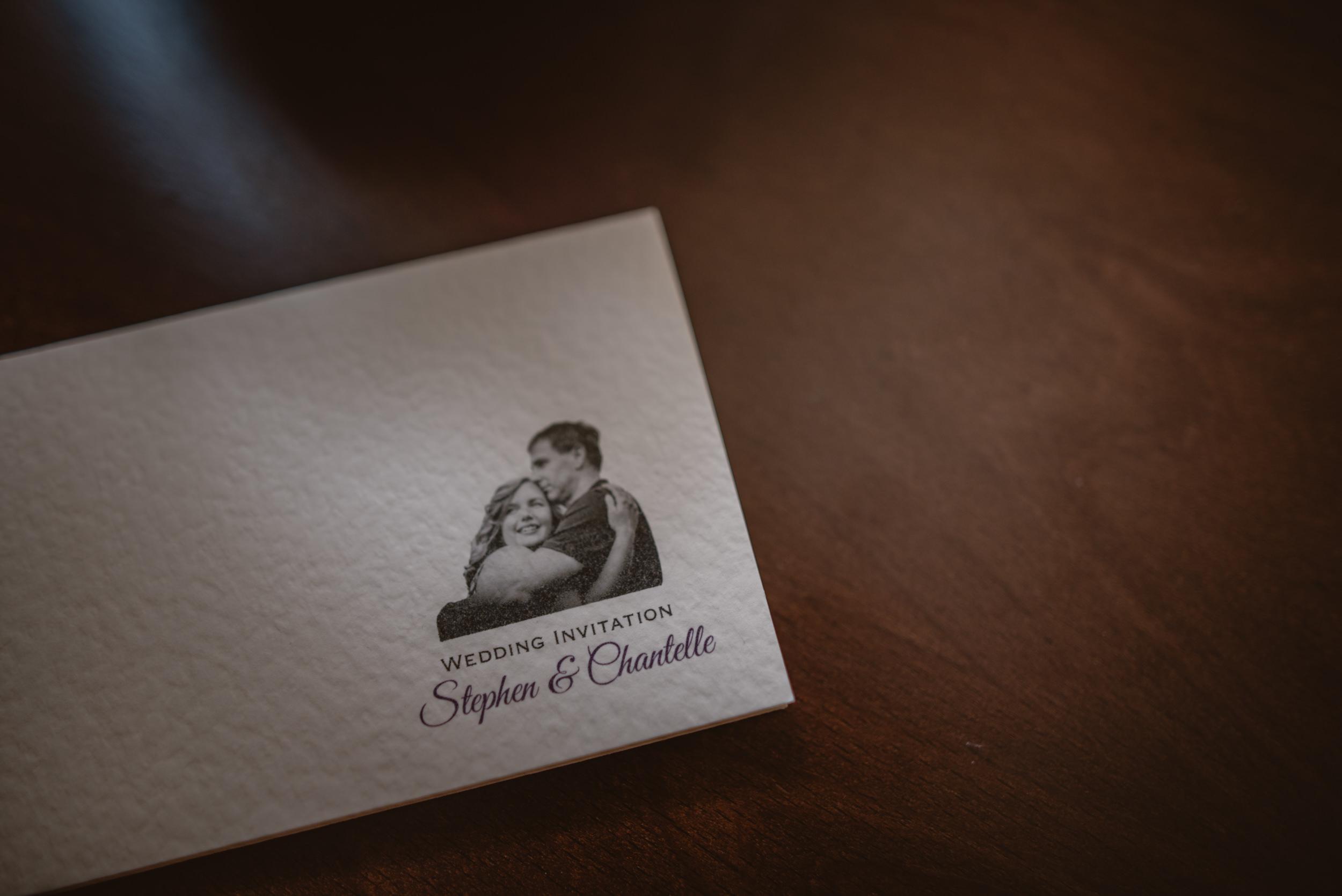 Chantelle-and-Stephen-Old-Thorns-Hotel-Wedding-Liphook-Manu-Mendoza-Wedding-Photography-096.jpg