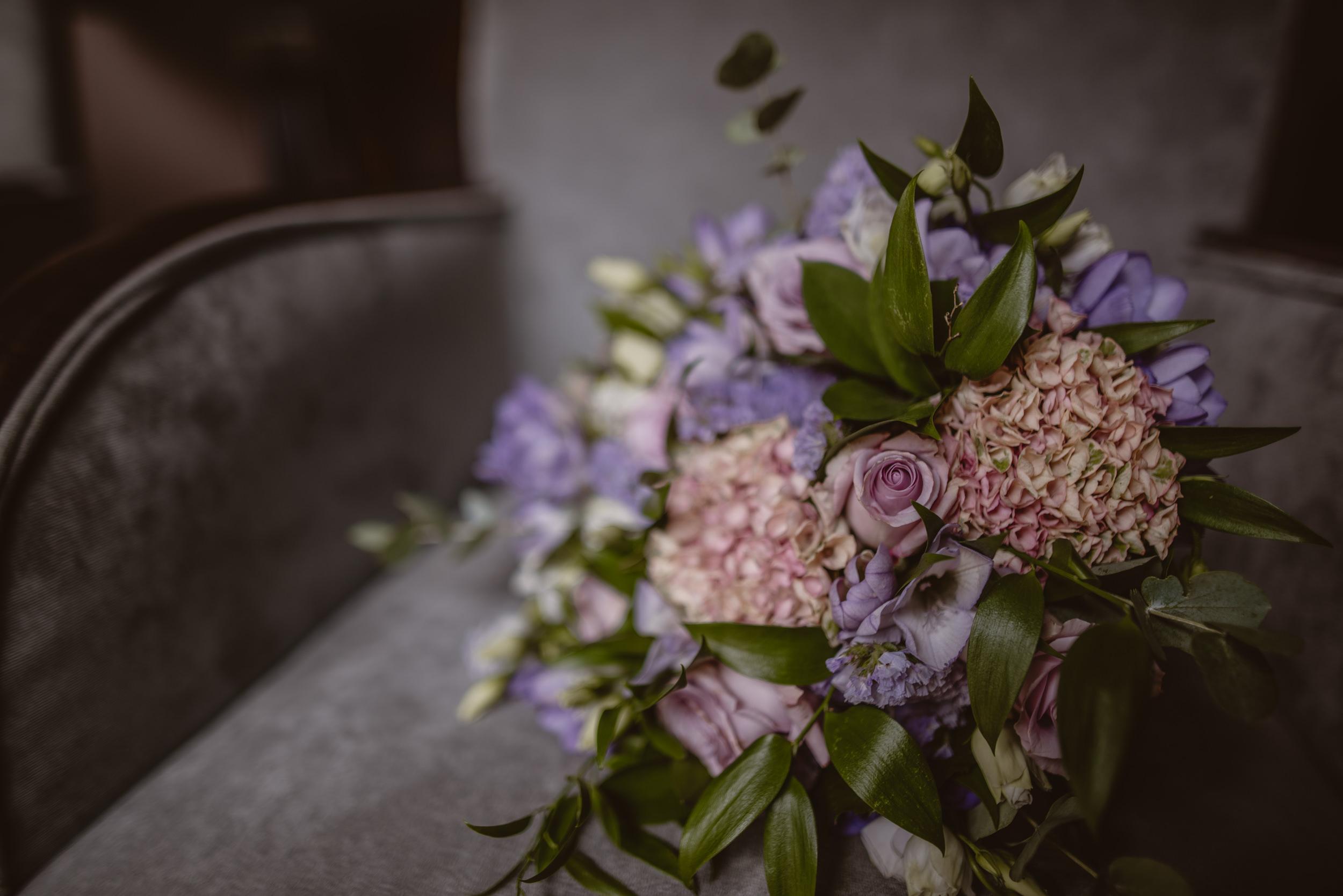 Chantelle-and-Stephen-Old-Thorns-Hotel-Wedding-Liphook-Manu-Mendoza-Wedding-Photography-101.jpg