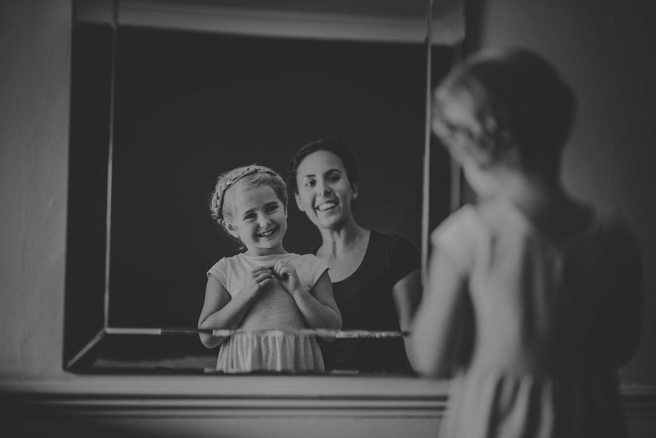 Chantelle-and-Stephen-Old-Thorns-Hotel-Wedding-Liphook-Manu-Mendoza-Wedding-Photography-111.jpg