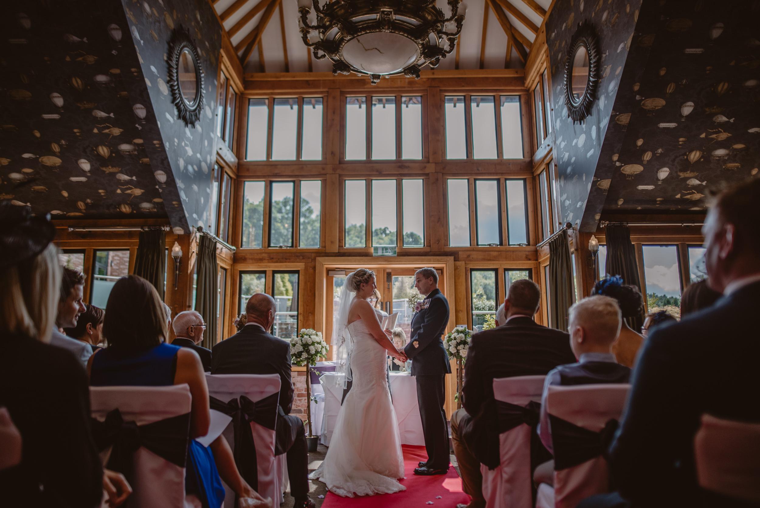 Chantelle-and-Stephen-Old-Thorns-Hotel-Wedding-Liphook-Manu-Mendoza-Wedding-Photography-199.jpg