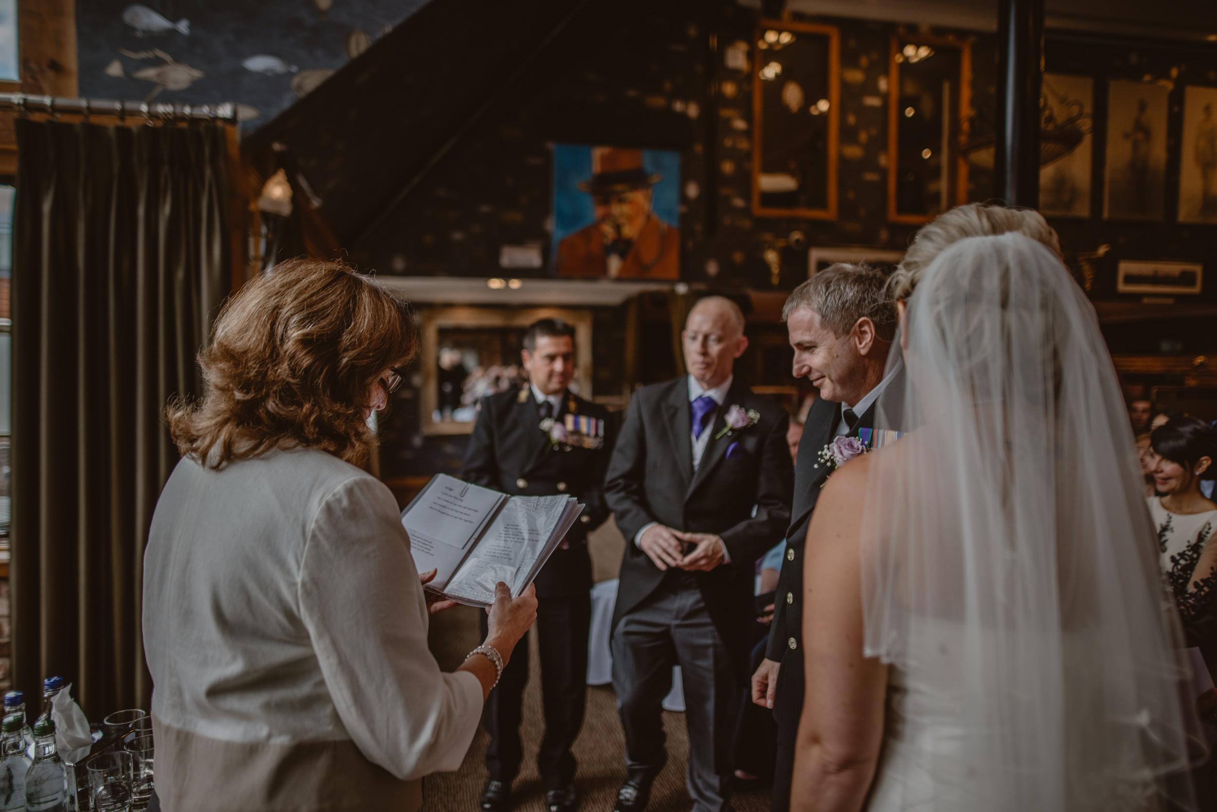 Chantelle-and-Stephen-Old-Thorns-Hotel-Wedding-Liphook-Manu-Mendoza-Wedding-Photography-216.jpg