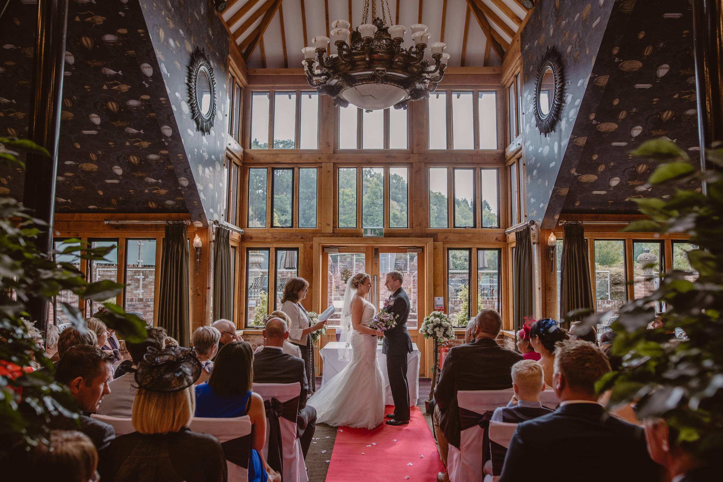 Chantelle-and-Stephen-Old-Thorns-Hotel-Wedding-Liphook-Manu-Mendoza-Wedding-Photography-244.jpg