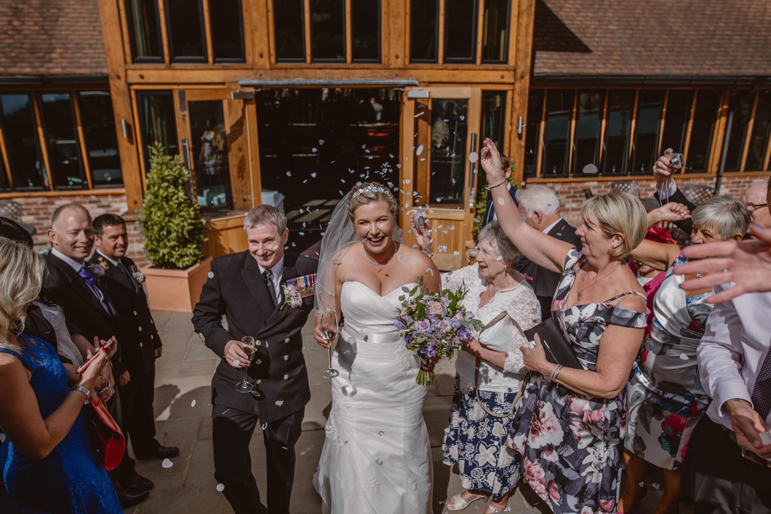 Chantelle-and-Stephen-Old-Thorns-Hotel-Wedding-Liphook-Manu-Mendoza-Wedding-Photography-261.jpg