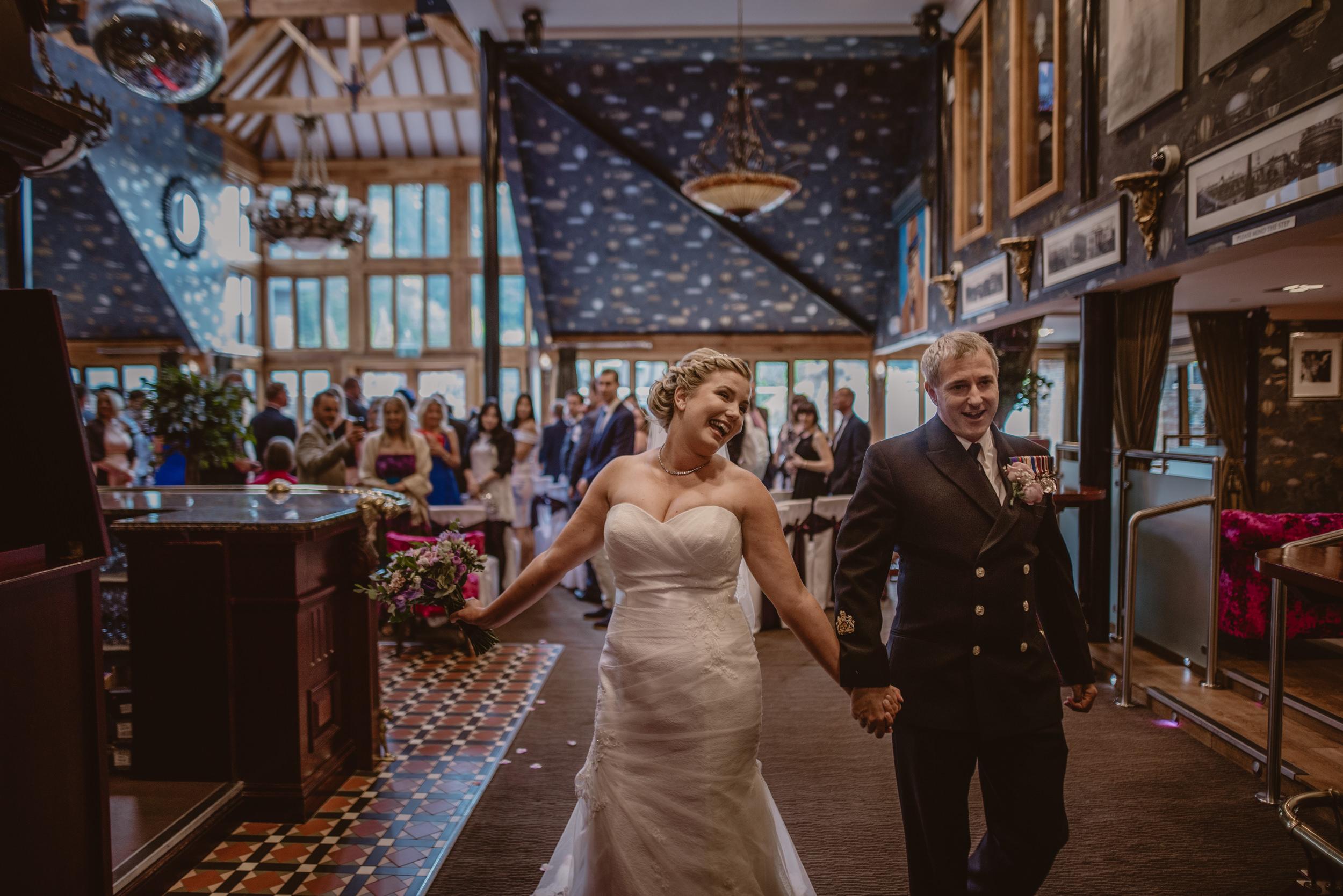 Chantelle-and-Stephen-Old-Thorns-Hotel-Wedding-Liphook-Manu-Mendoza-Wedding-Photography-251.jpg