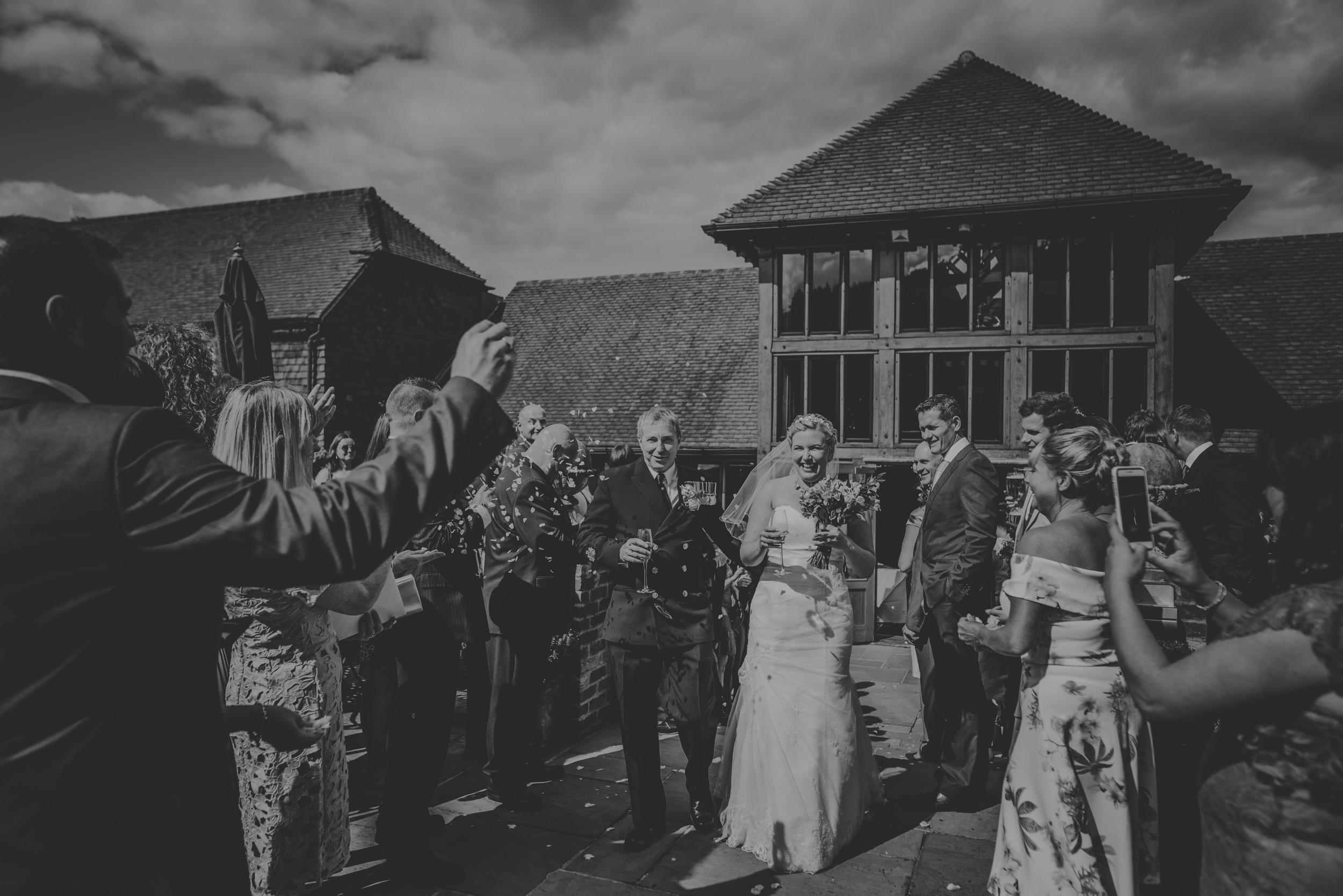 Chantelle-and-Stephen-Old-Thorns-Hotel-Wedding-Liphook-Manu-Mendoza-Wedding-Photography-266.jpg