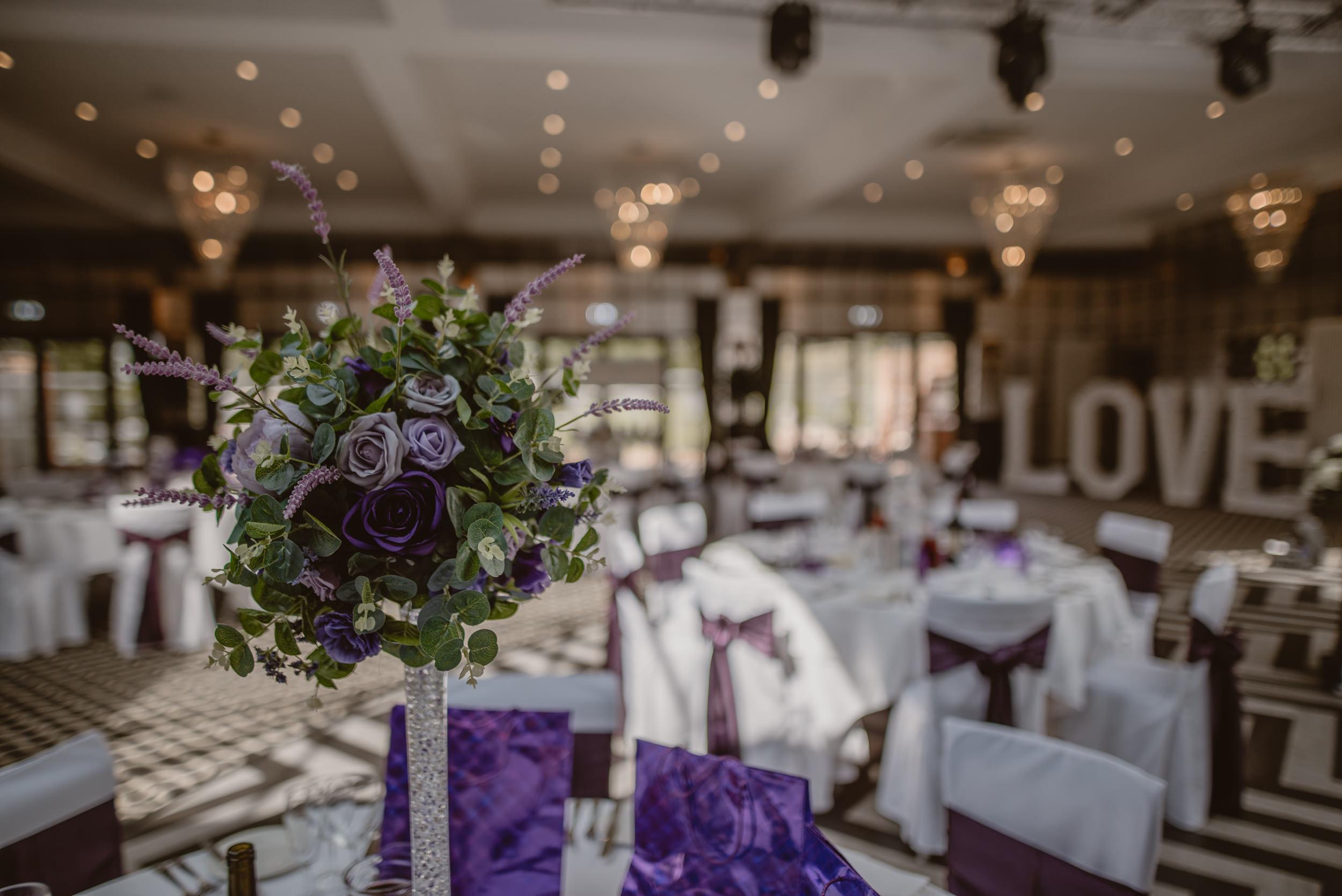 Chantelle-and-Stephen-Old-Thorns-Hotel-Wedding-Liphook-Manu-Mendoza-Wedding-Photography-321.jpg