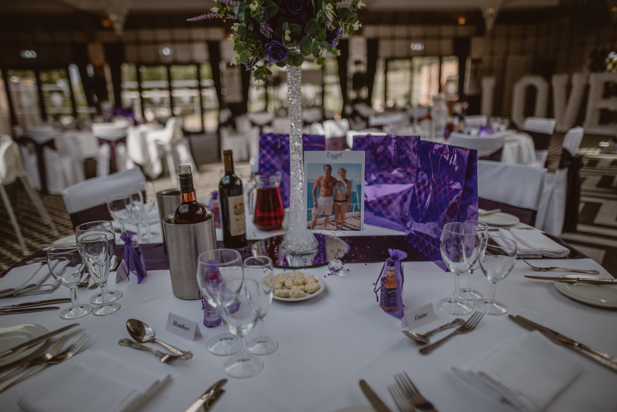 Chantelle-and-Stephen-Old-Thorns-Hotel-Wedding-Liphook-Manu-Mendoza-Wedding-Photography-320.jpg