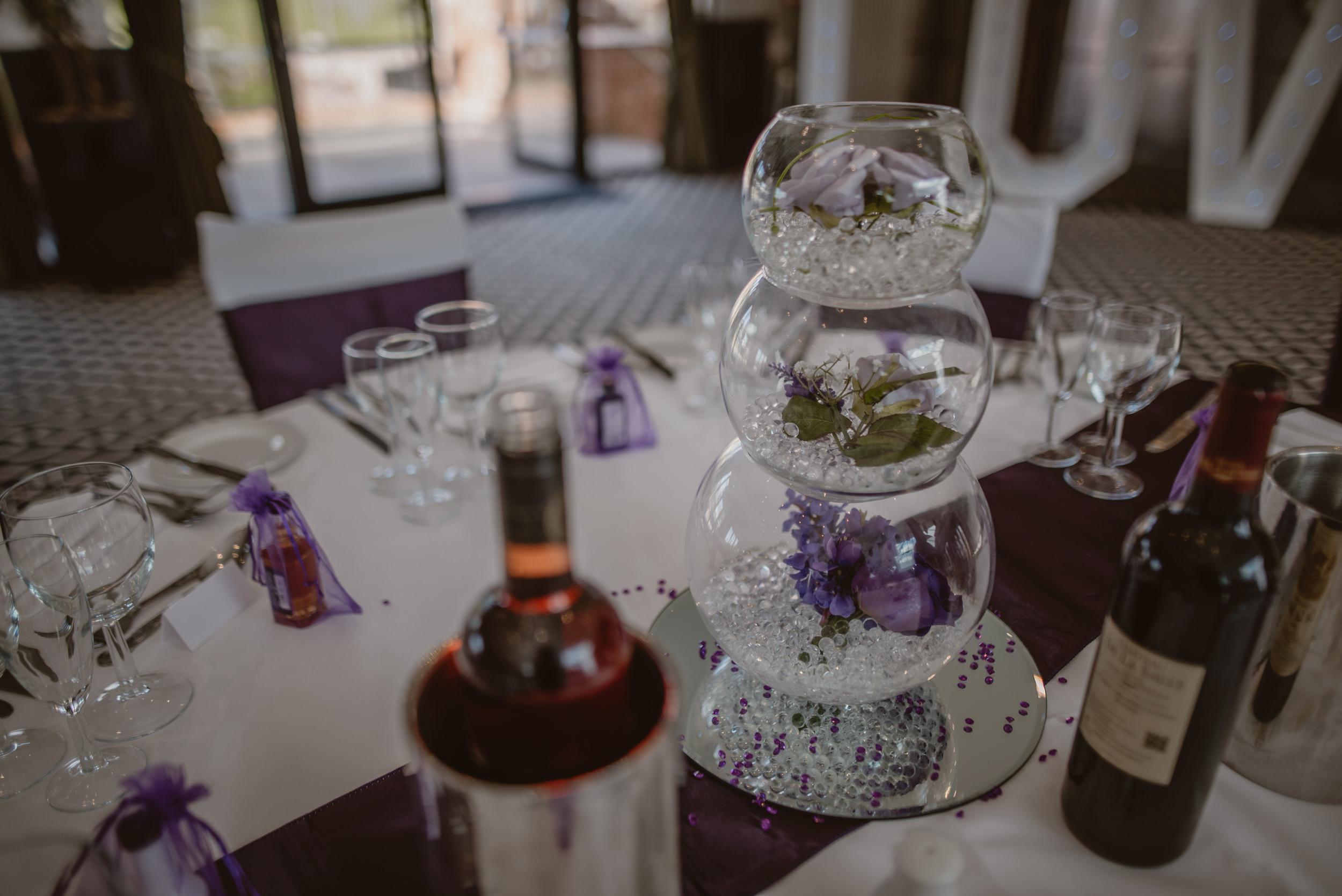 Chantelle-and-Stephen-Old-Thorns-Hotel-Wedding-Liphook-Manu-Mendoza-Wedding-Photography-325.jpg