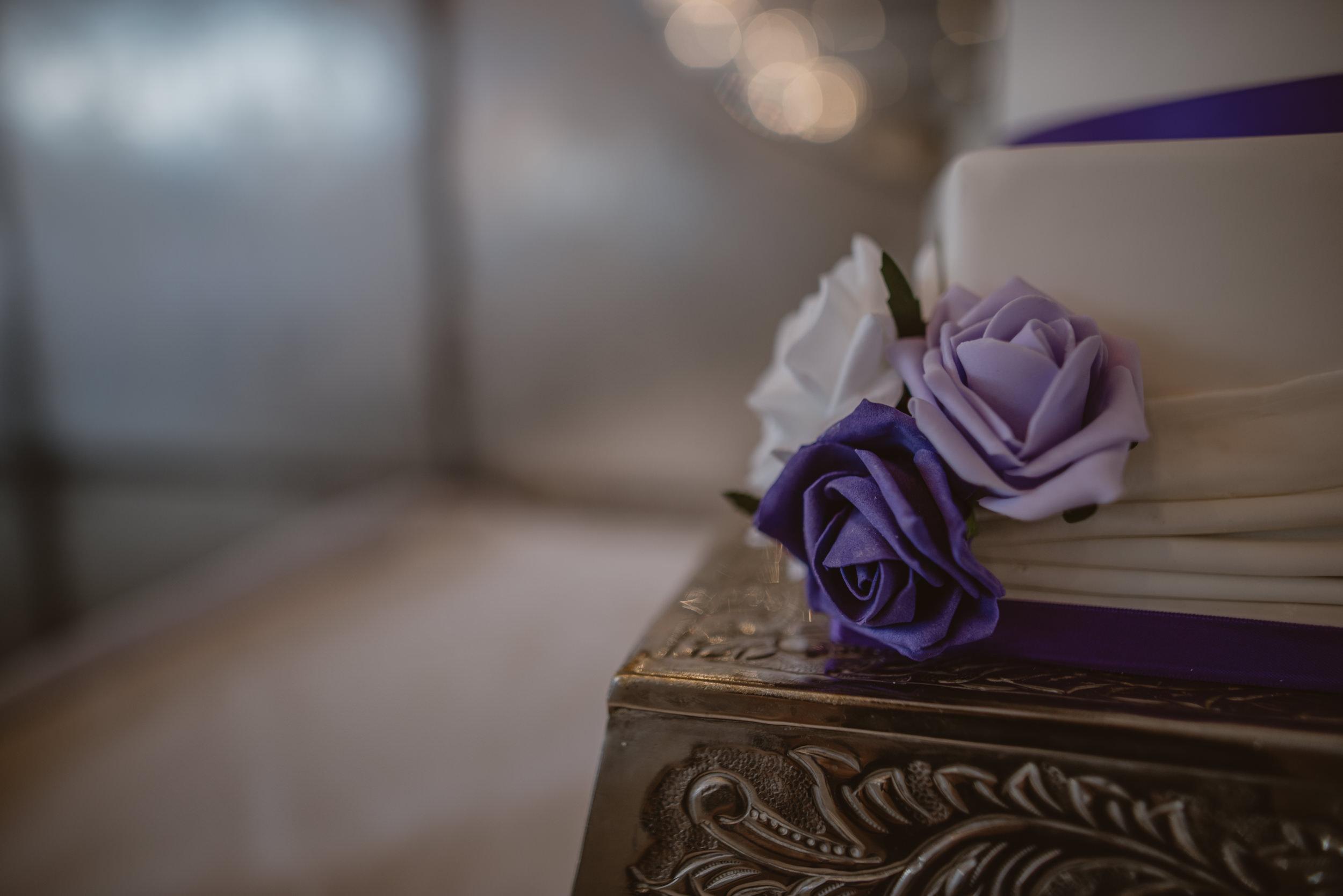 Chantelle-and-Stephen-Old-Thorns-Hotel-Wedding-Liphook-Manu-Mendoza-Wedding-Photography-332.jpg