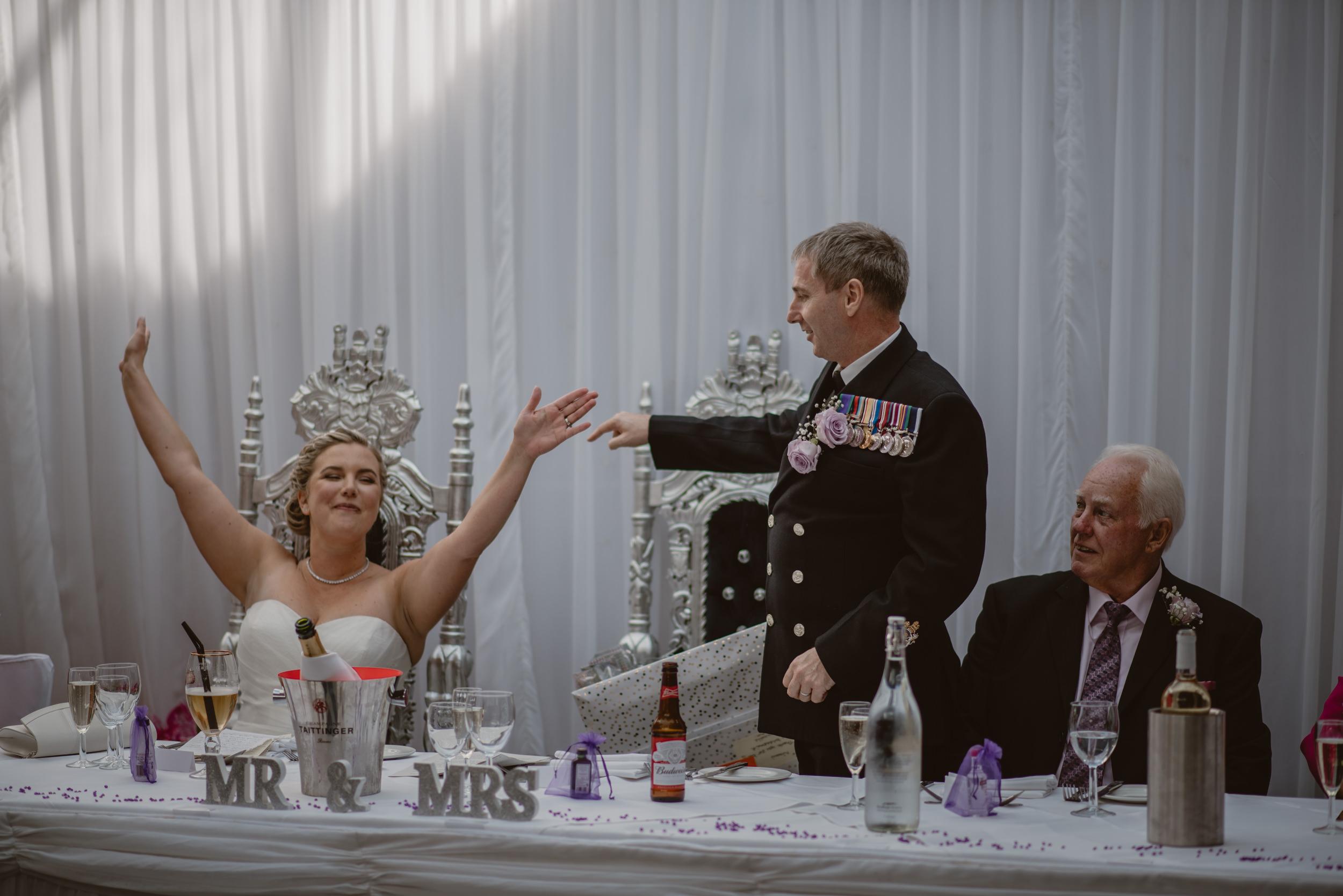 Chantelle-and-Stephen-Old-Thorns-Hotel-Wedding-Liphook-Manu-Mendoza-Wedding-Photography-358.jpg