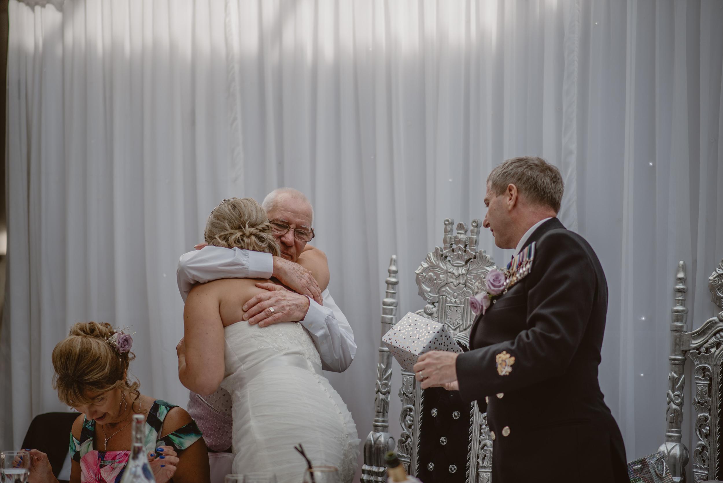 Chantelle-and-Stephen-Old-Thorns-Hotel-Wedding-Liphook-Manu-Mendoza-Wedding-Photography-383.jpg