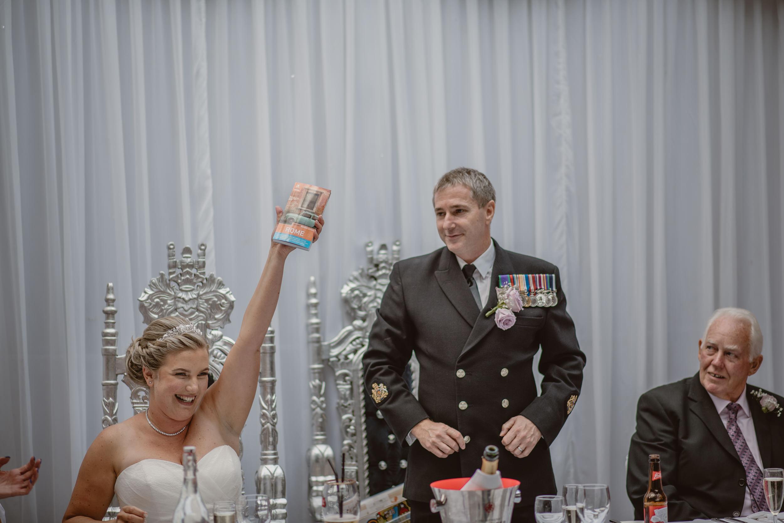 Chantelle-and-Stephen-Old-Thorns-Hotel-Wedding-Liphook-Manu-Mendoza-Wedding-Photography-406.jpg
