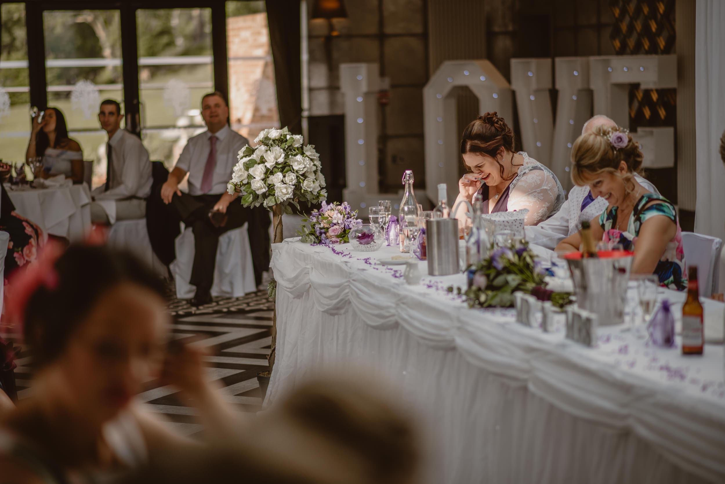 Chantelle-and-Stephen-Old-Thorns-Hotel-Wedding-Liphook-Manu-Mendoza-Wedding-Photography-423.jpg