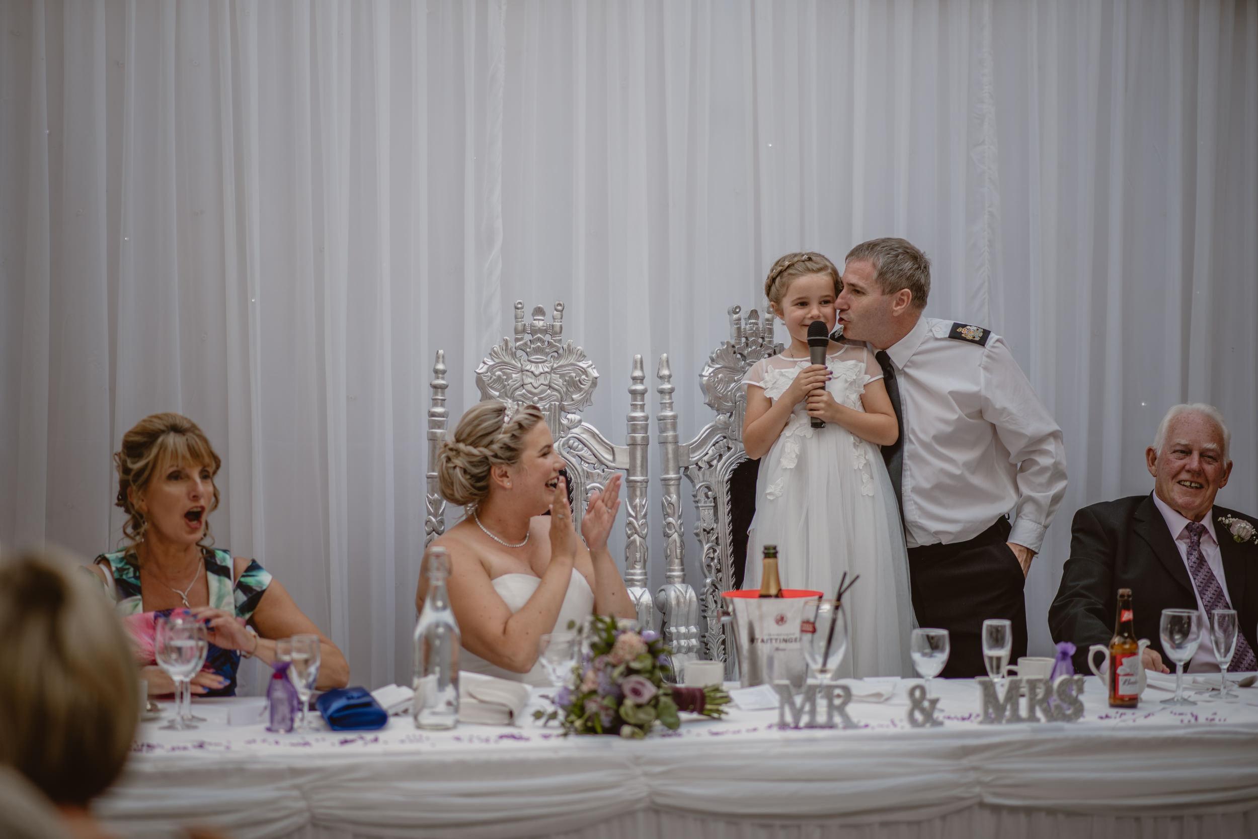 Chantelle-and-Stephen-Old-Thorns-Hotel-Wedding-Liphook-Manu-Mendoza-Wedding-Photography-435.jpg