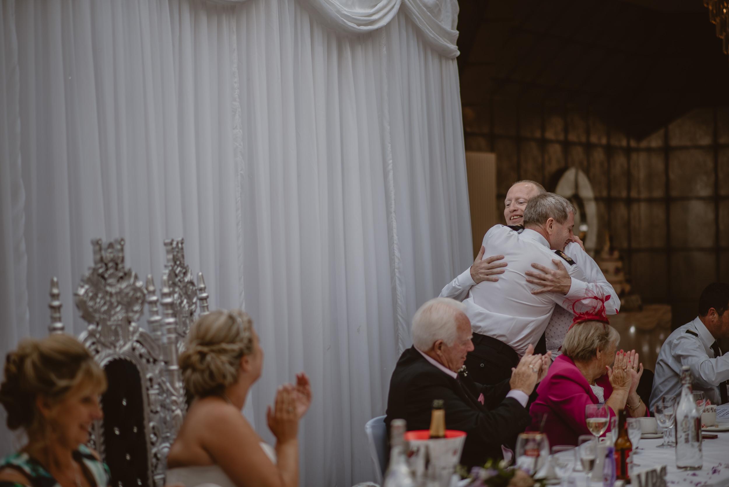 Chantelle-and-Stephen-Old-Thorns-Hotel-Wedding-Liphook-Manu-Mendoza-Wedding-Photography-443.jpg