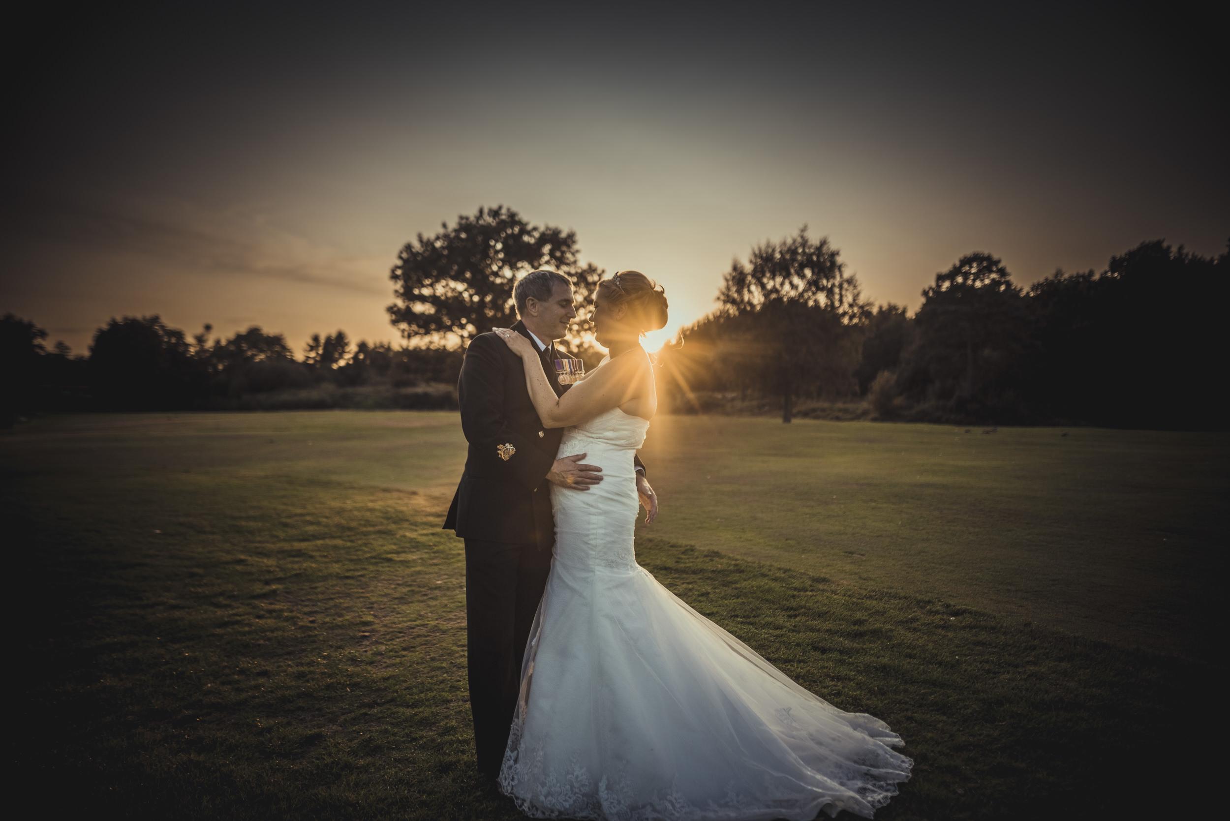 Chantelle-and-Stephen-Old-Thorns-Hotel-Wedding-Liphook-Manu-Mendoza-Wedding-Photography-498.jpg