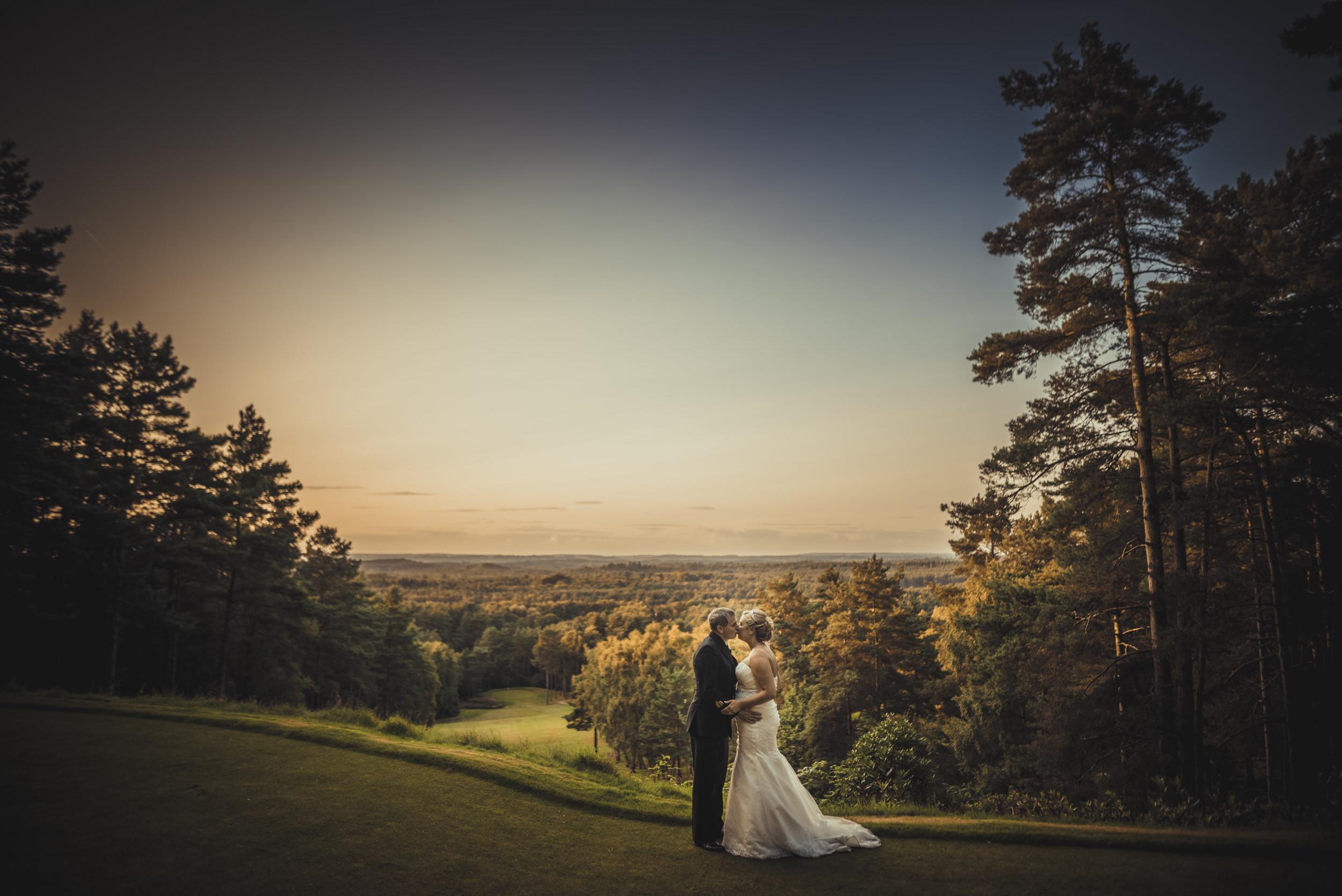 Chantelle-and-Stephen-Old-Thorns-Hotel-Wedding-Liphook-Manu-Mendoza-Wedding-Photography-488.jpg