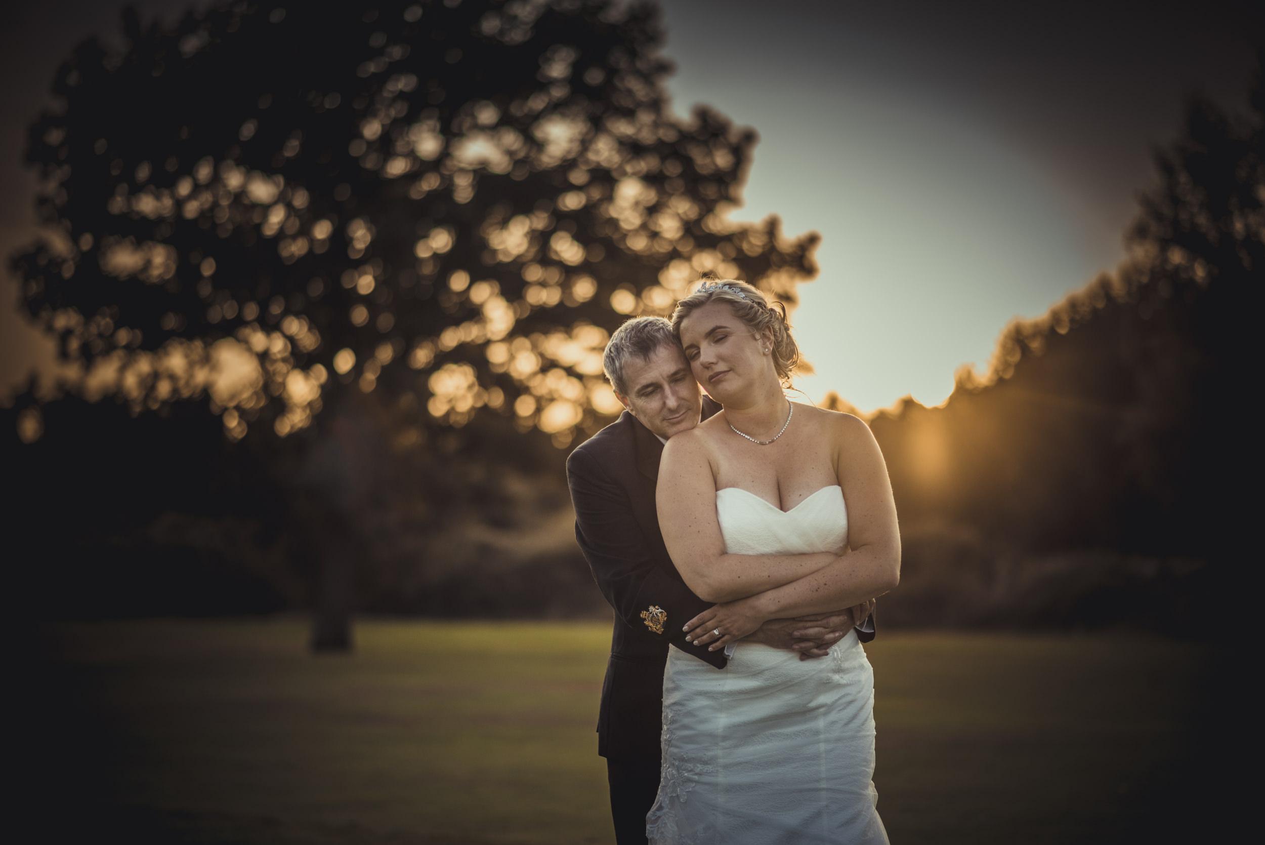 Chantelle-and-Stephen-Old-Thorns-Hotel-Wedding-Liphook-Manu-Mendoza-Wedding-Photography-507.jpg