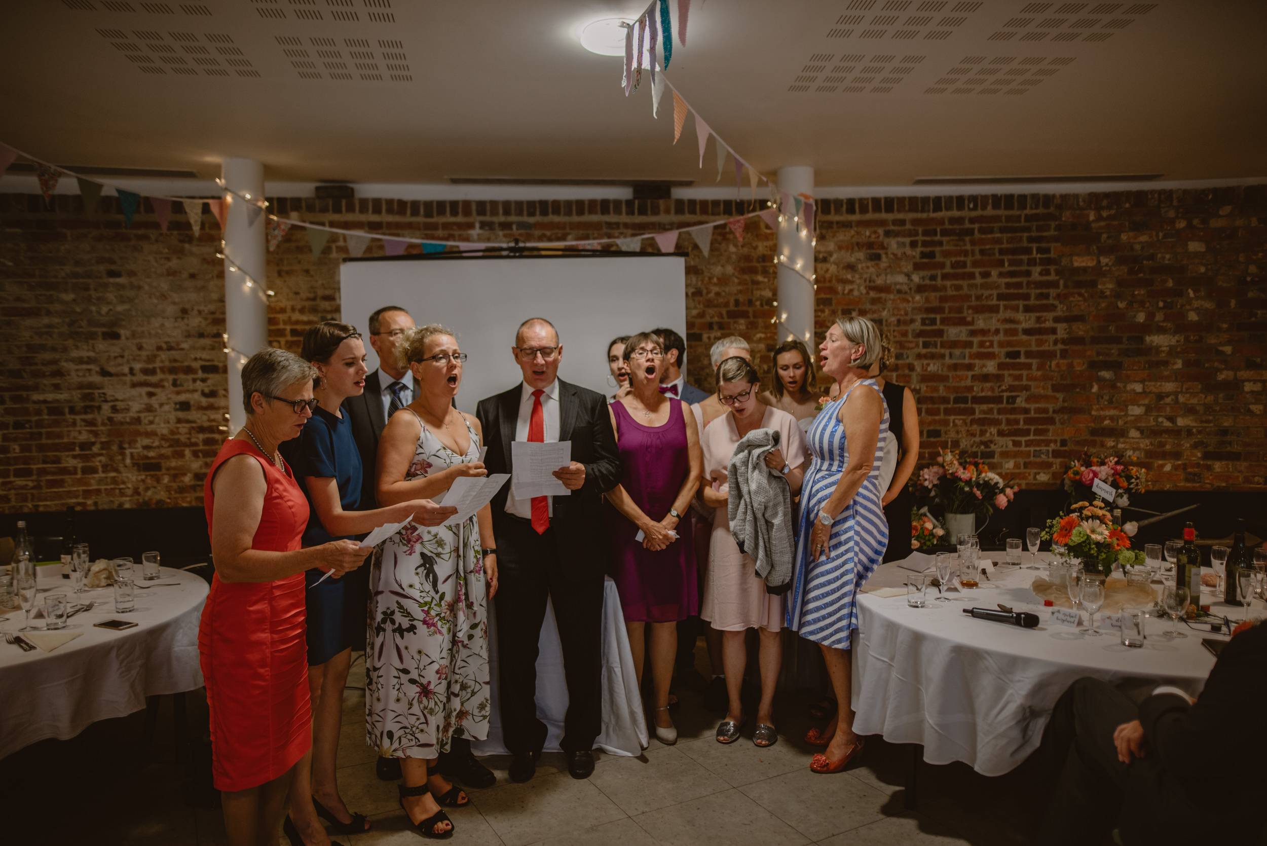 Sarah-and-Nils-Wedding-at-the-guildhall-poole-and-Lytchett-school-manu-mendoza-wedding-photography-364.jpg