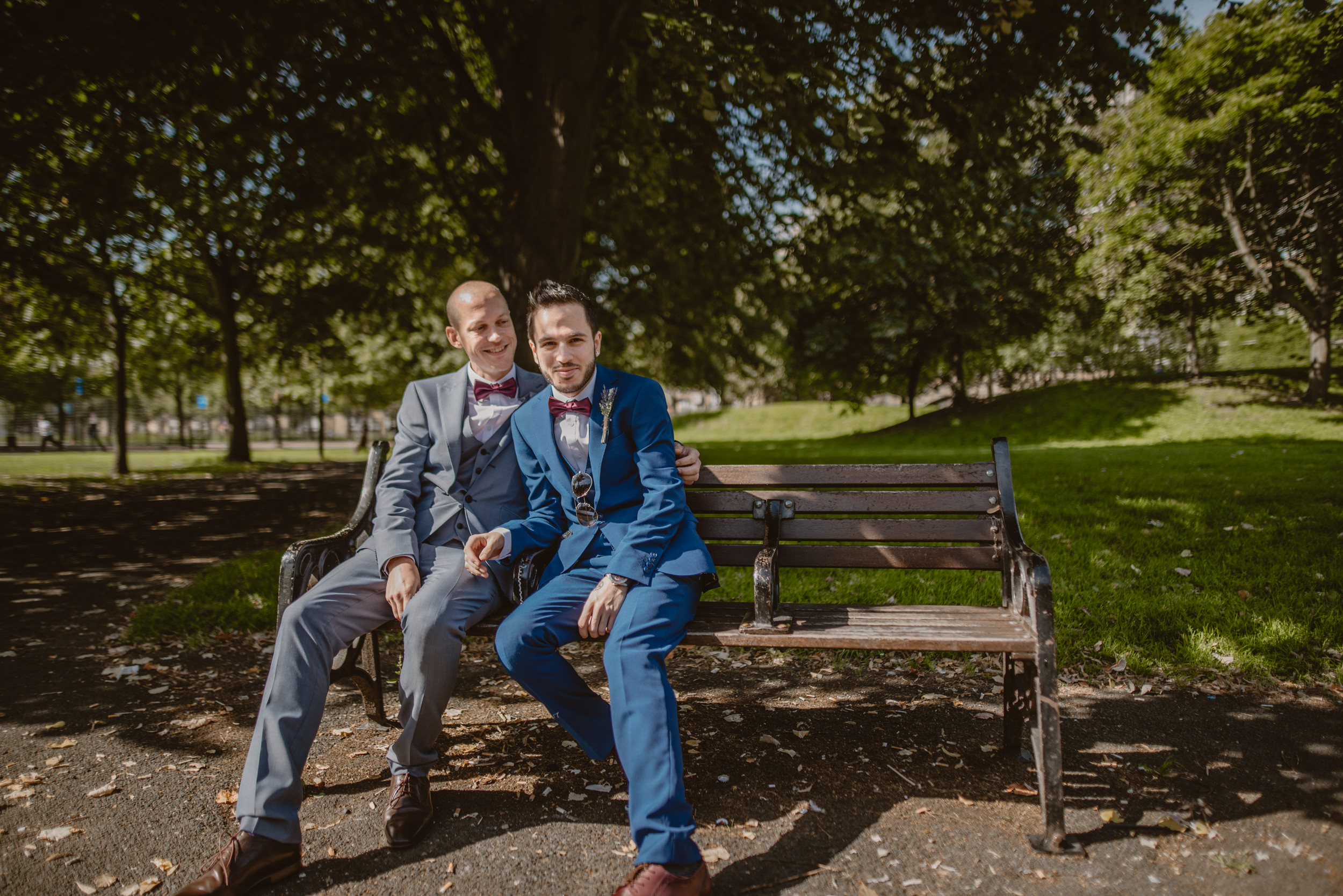 Rhys-and-Alex-Wedding-in-London-Manu-Mendoza-Wedding-Photography-069.jpg