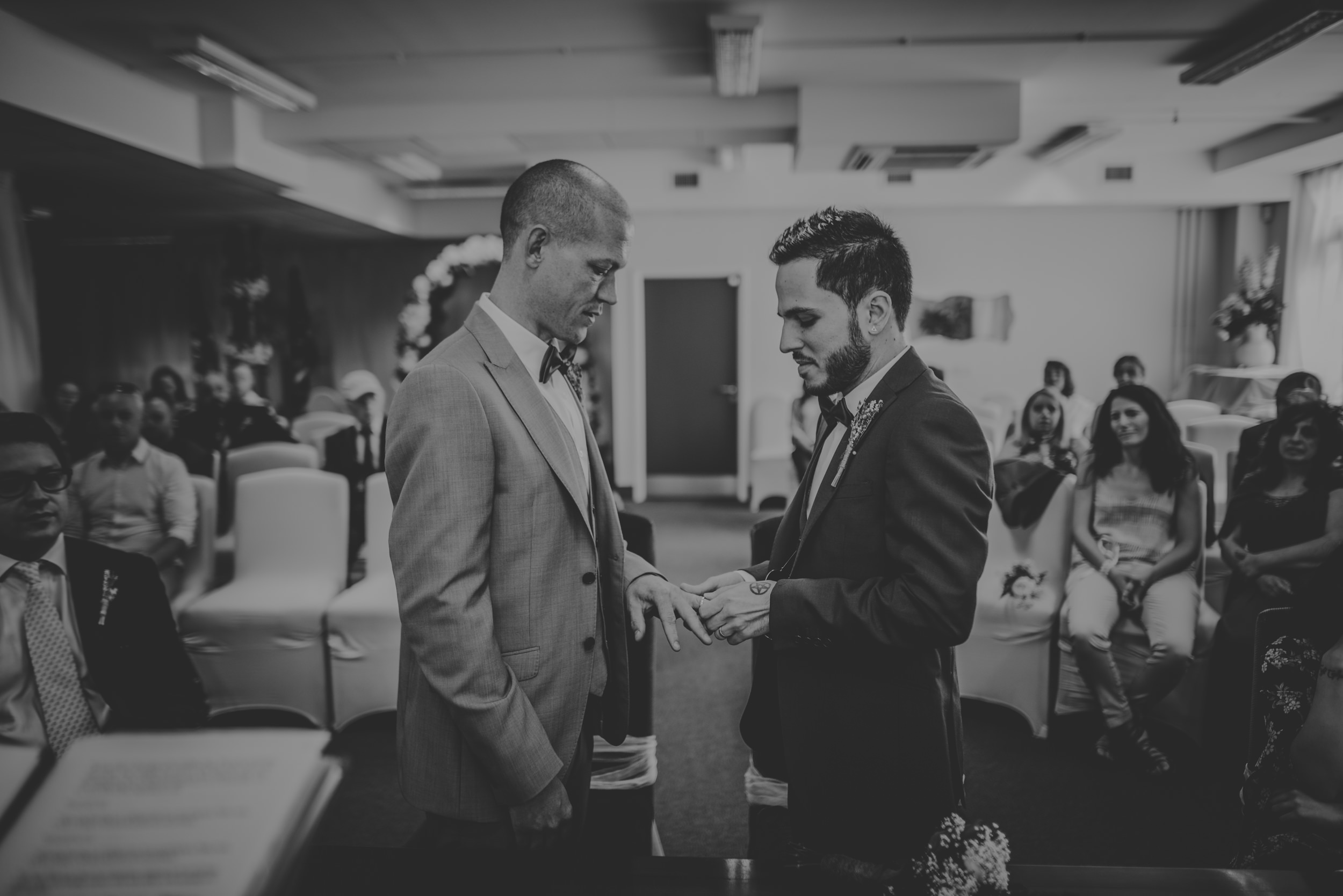 Rhys-and-Alex-Wedding-in-London-Manu-Mendoza-Wedding-Photography-140.jpg