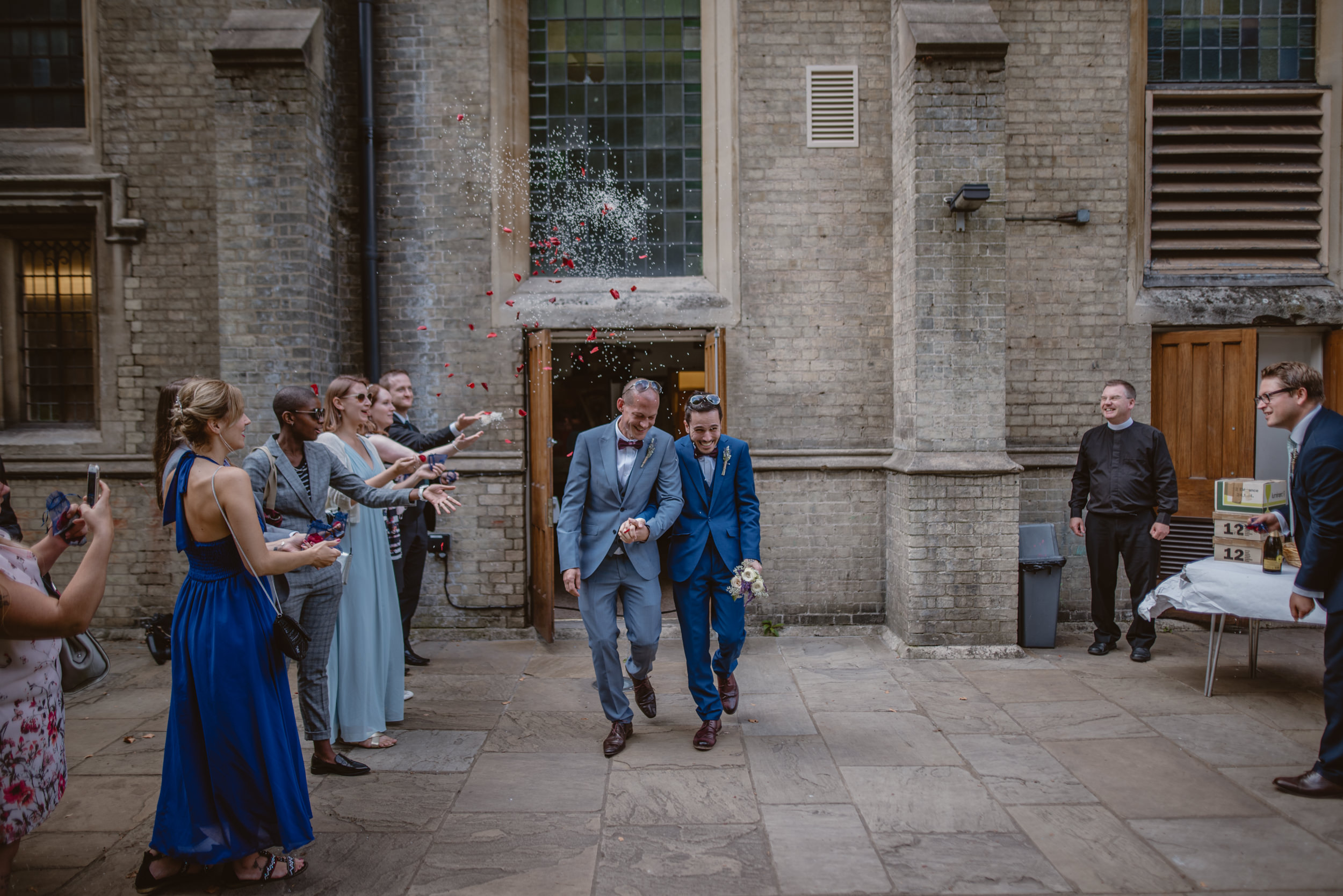Rhys-and-Alex-Wedding-in-London-Manu-Mendoza-Wedding-Photography-311.jpg