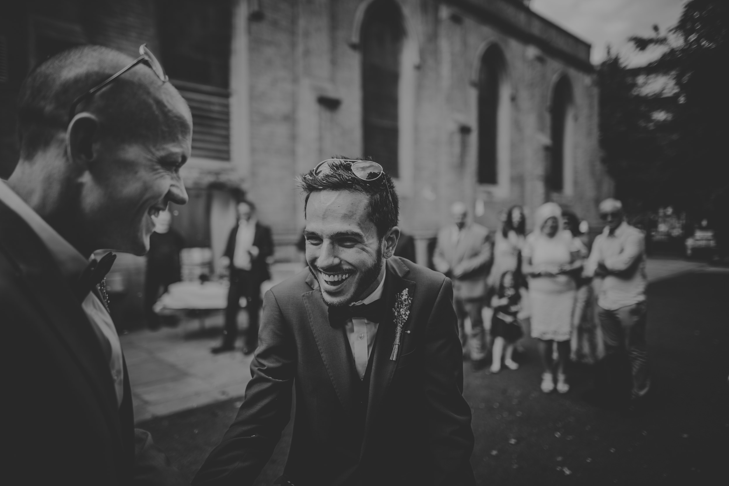 Rhys-and-Alex-Wedding-in-London-Manu-Mendoza-Wedding-Photography-318.jpg