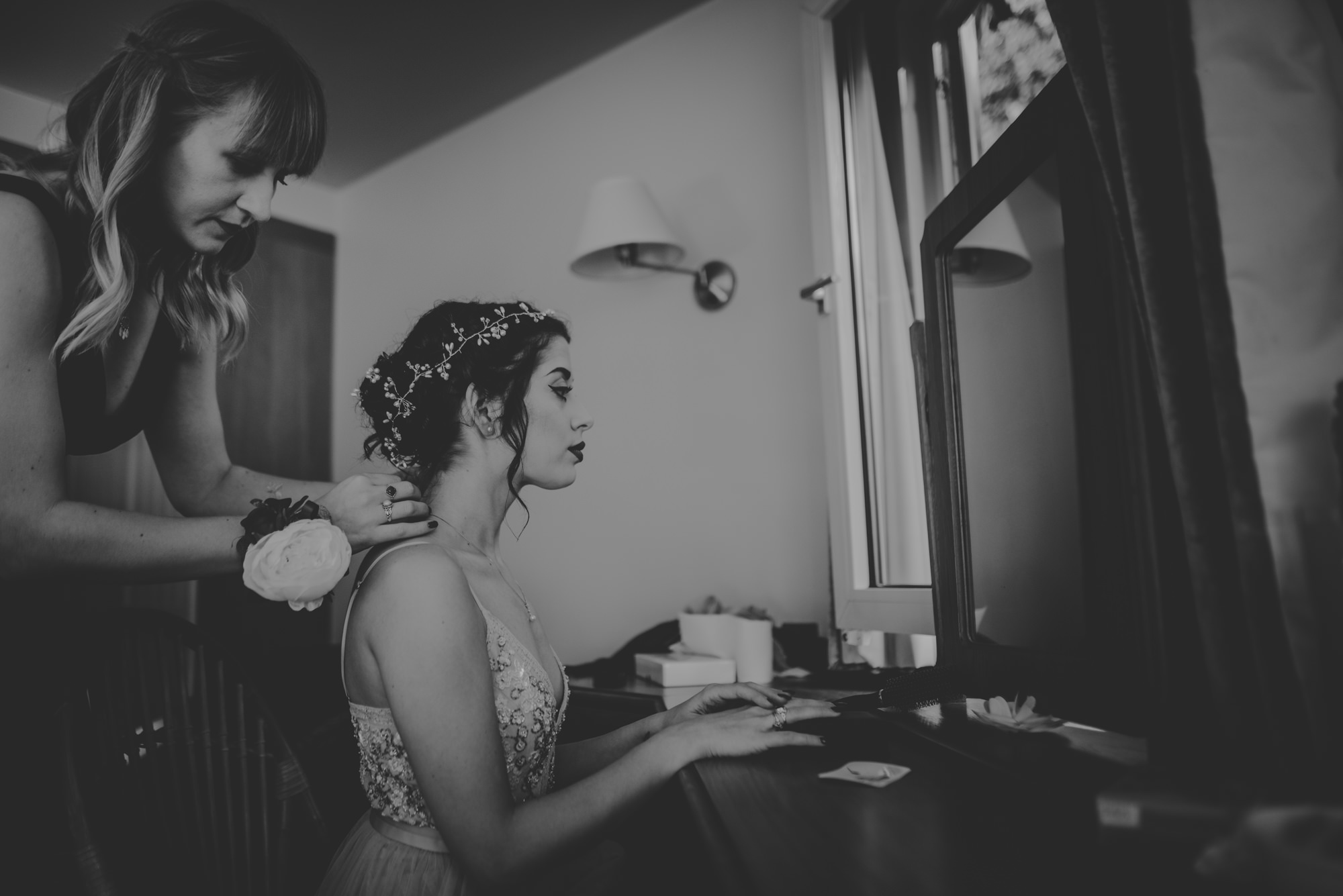 Marissa-and-Ash-Wedding-at-Winchester-Guildhall-and-The-Meade-Hall-Hampshire-Manu-Mendoza-Wedding-Photography-157.jpg