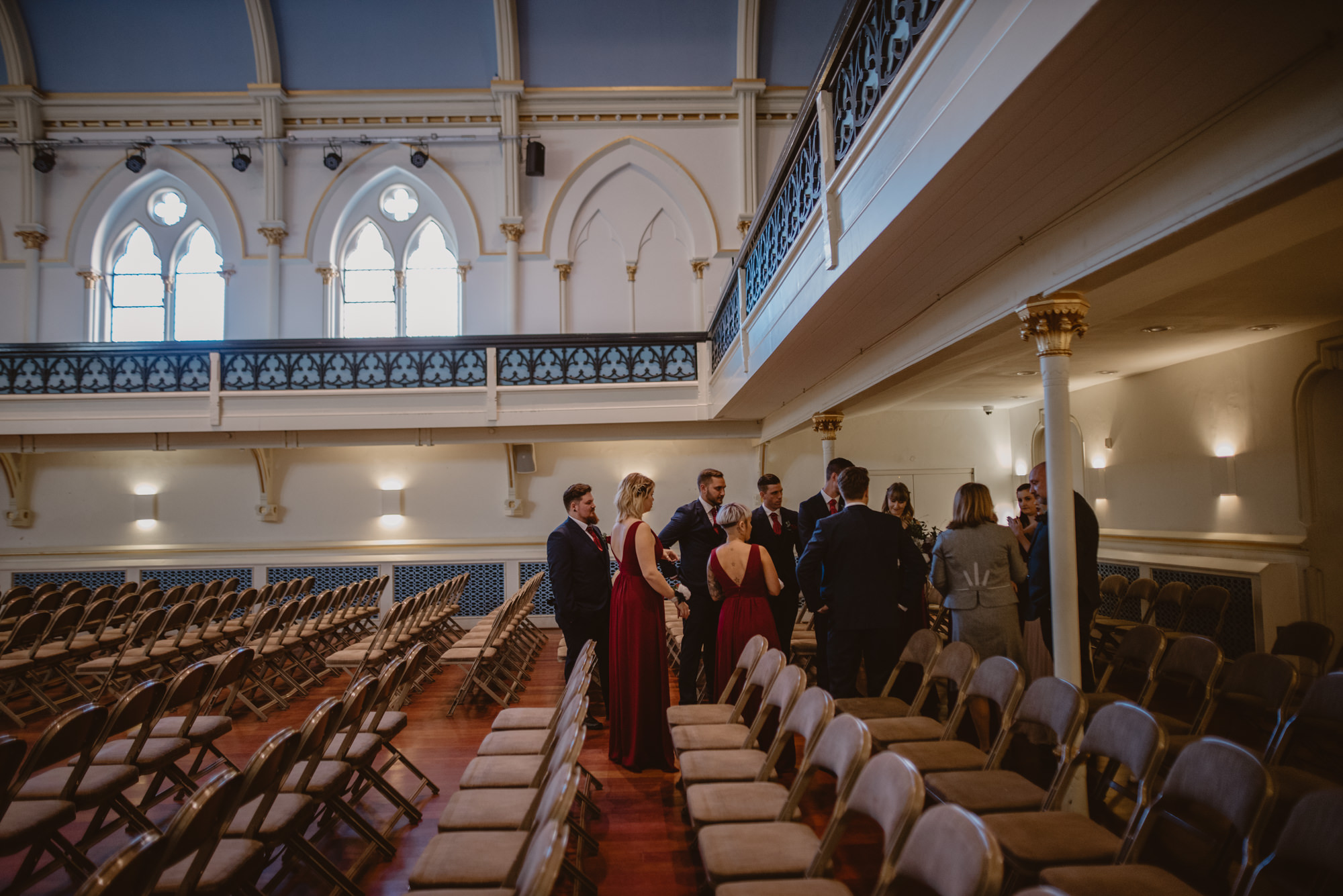 Marissa-and-Ash-Wedding-at-Winchester-Guildhall-and-The-Meade-Hall-Hampshire-Manu-Mendoza-Wedding-Photography-239.jpg