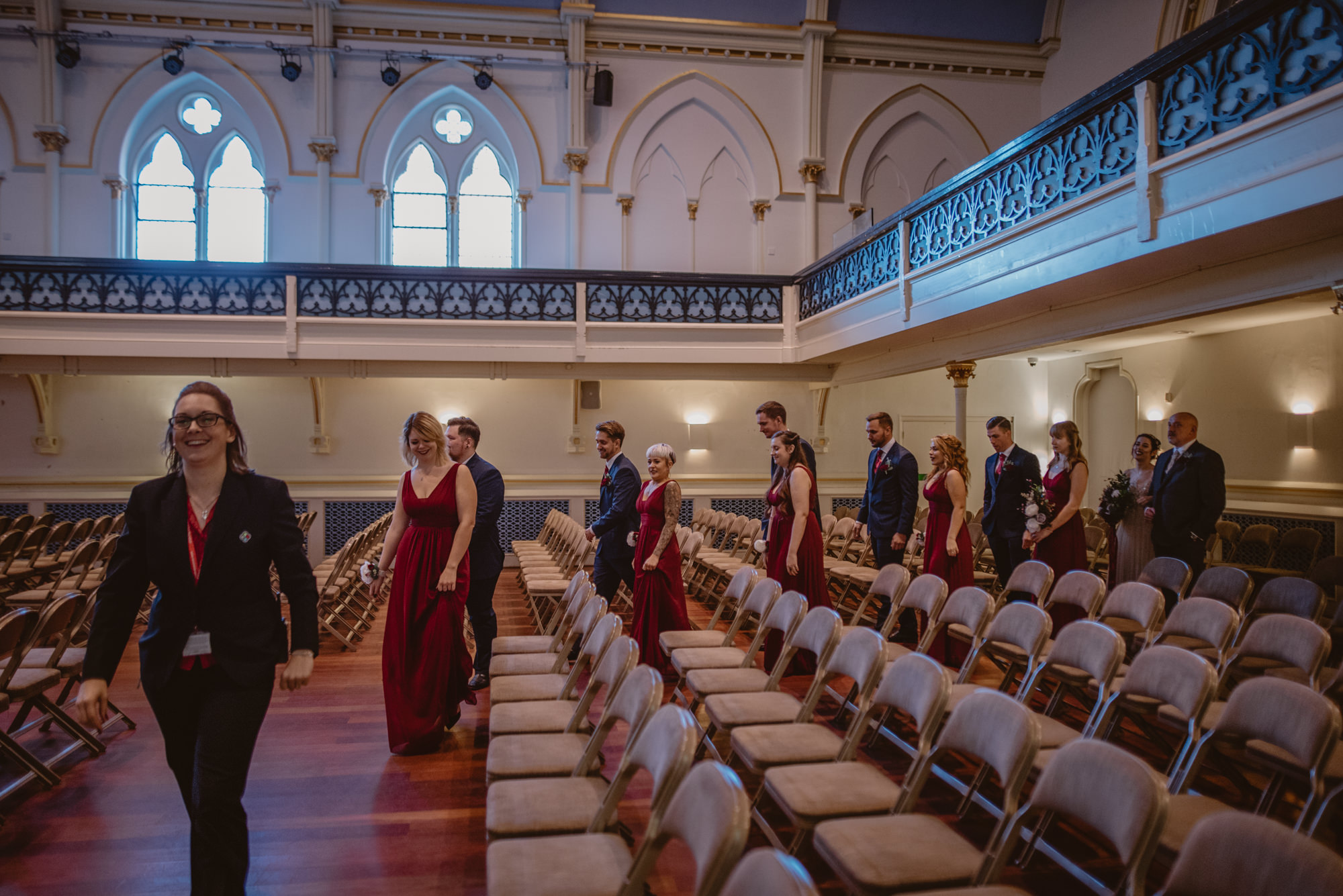 Marissa-and-Ash-Wedding-at-Winchester-Guildhall-and-The-Meade-Hall-Hampshire-Manu-Mendoza-Wedding-Photography-246.jpg